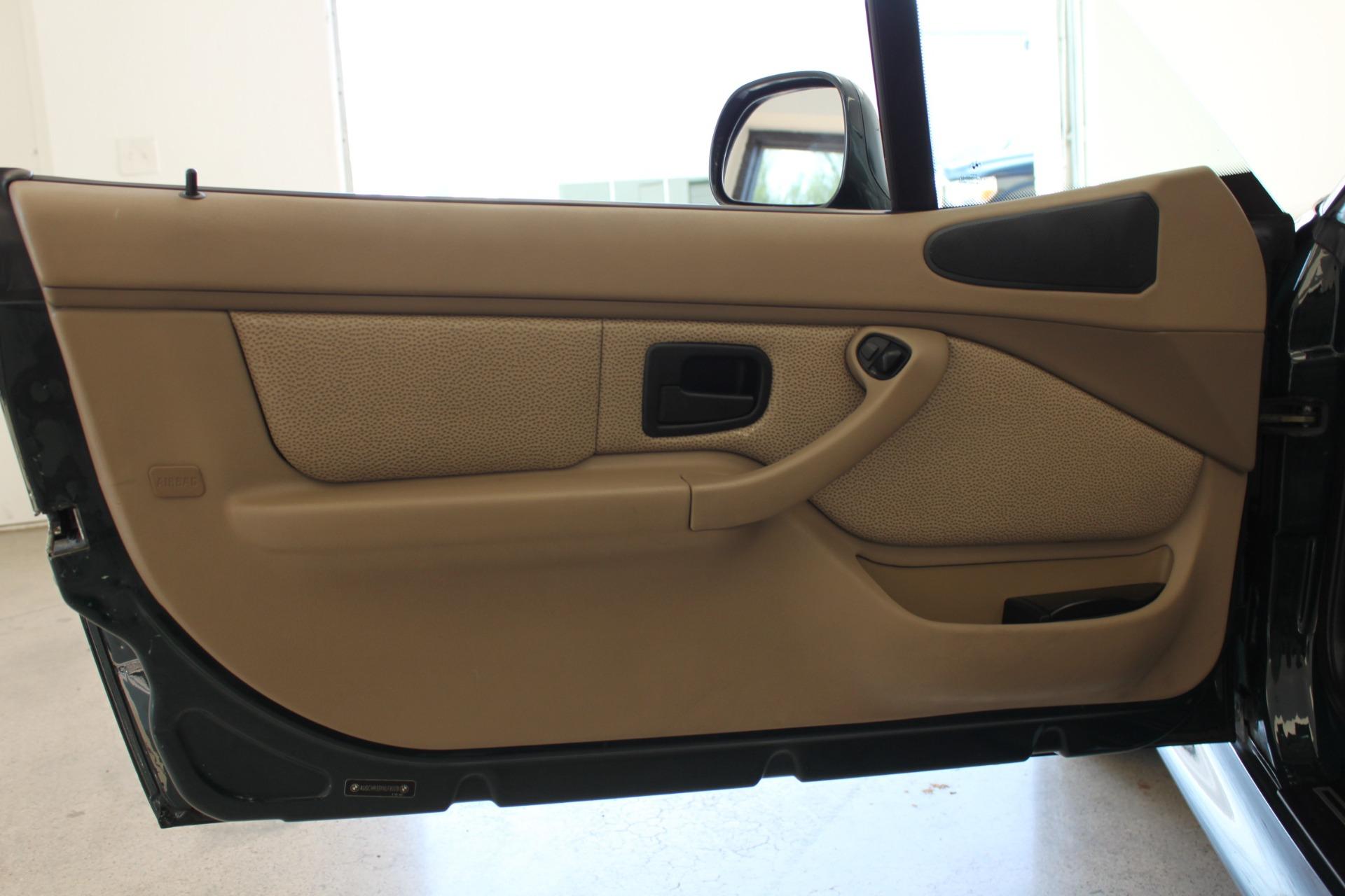 Used-1999-BMW-Z3-25L-Grand-Wagoneer
