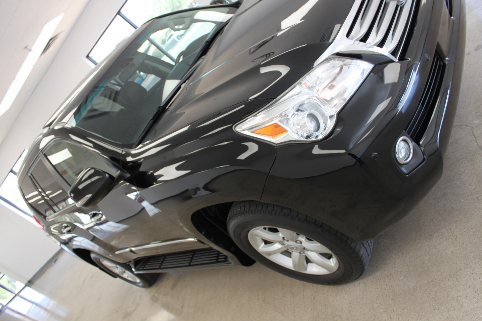 Used-2013-Lexus-GX-460-4X4-Dodge