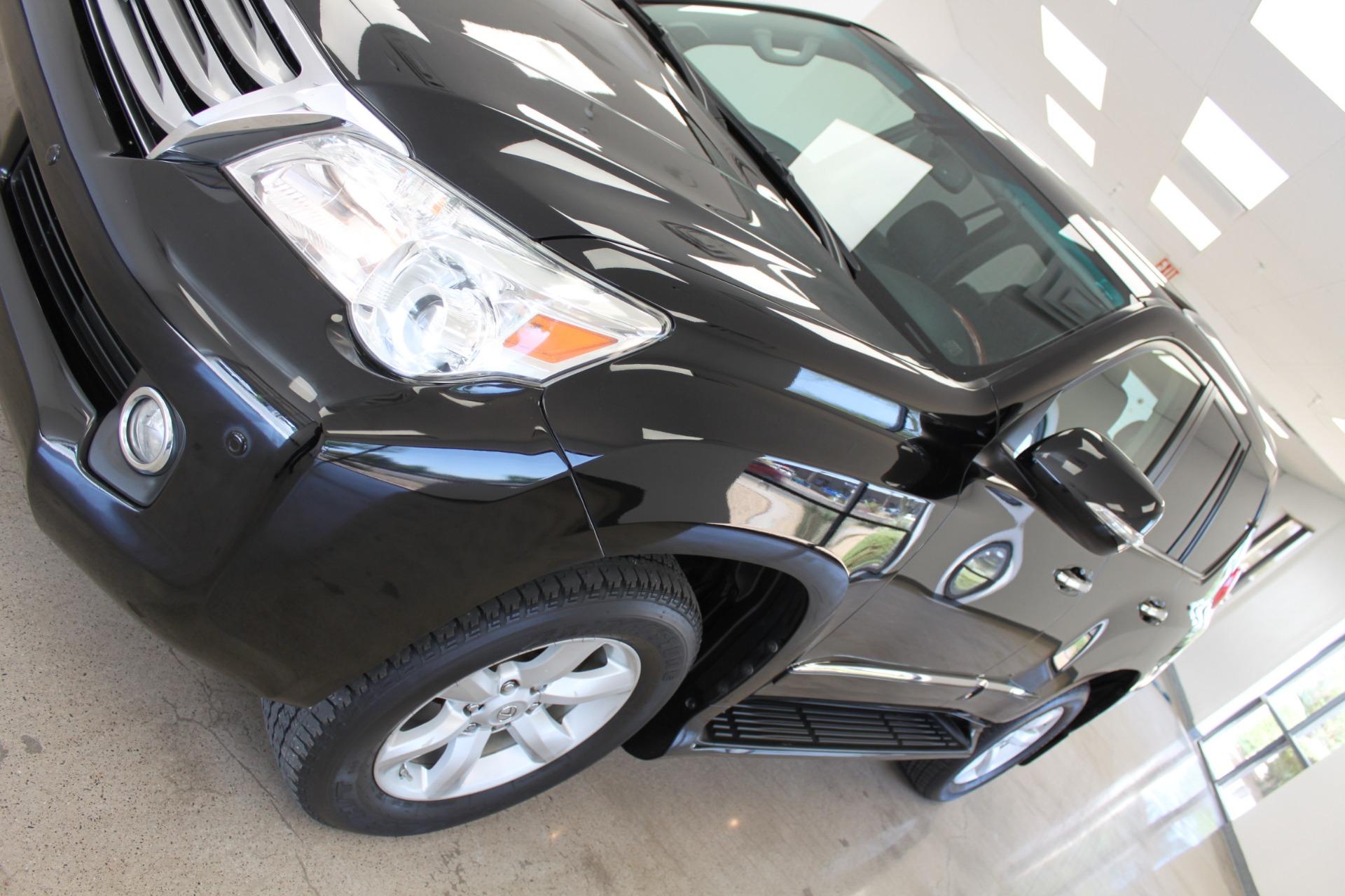 Used-2013-Lexus-GX-460-4X4-Chevelle