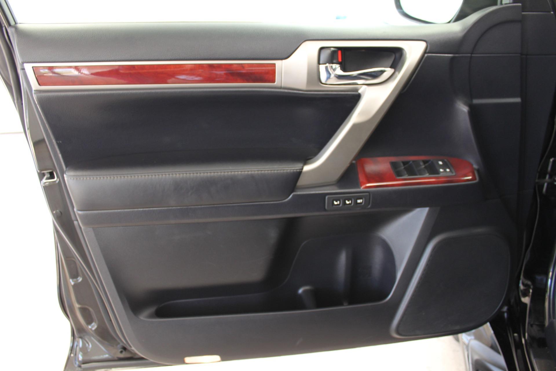 Used-2013-Lexus-GX-460-4X4-XJ