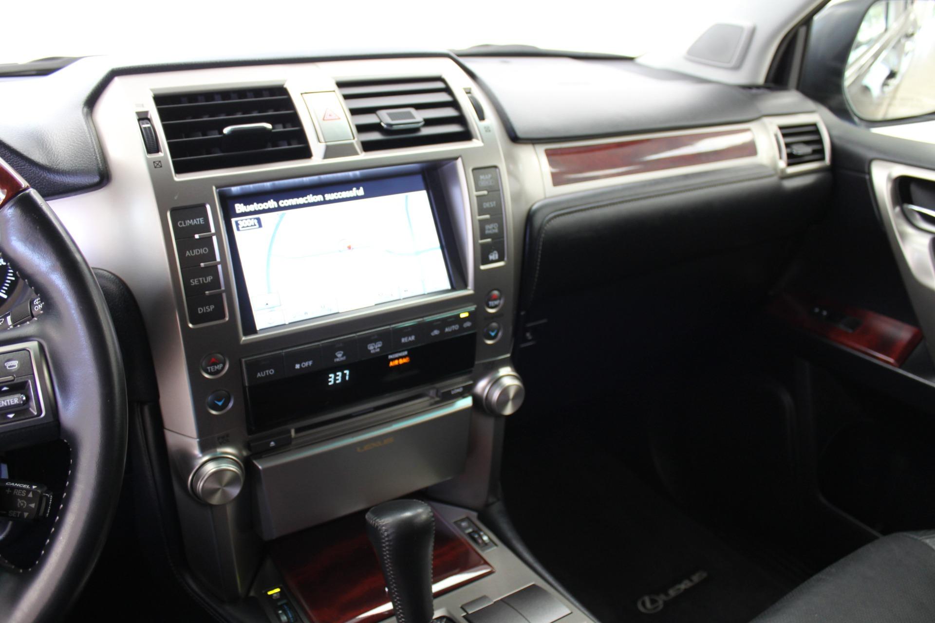 Used-2013-Lexus-GX-460-4X4-Range-Rover
