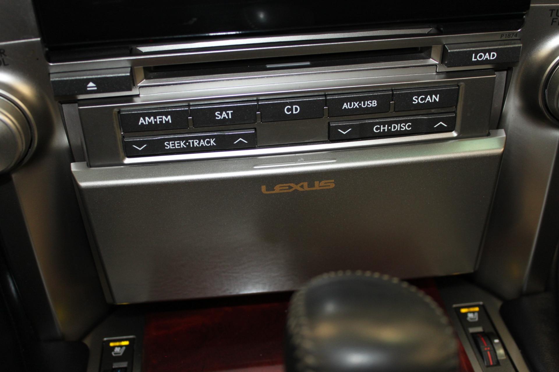 Used-2013-Lexus-GX-460-4X4-BMW