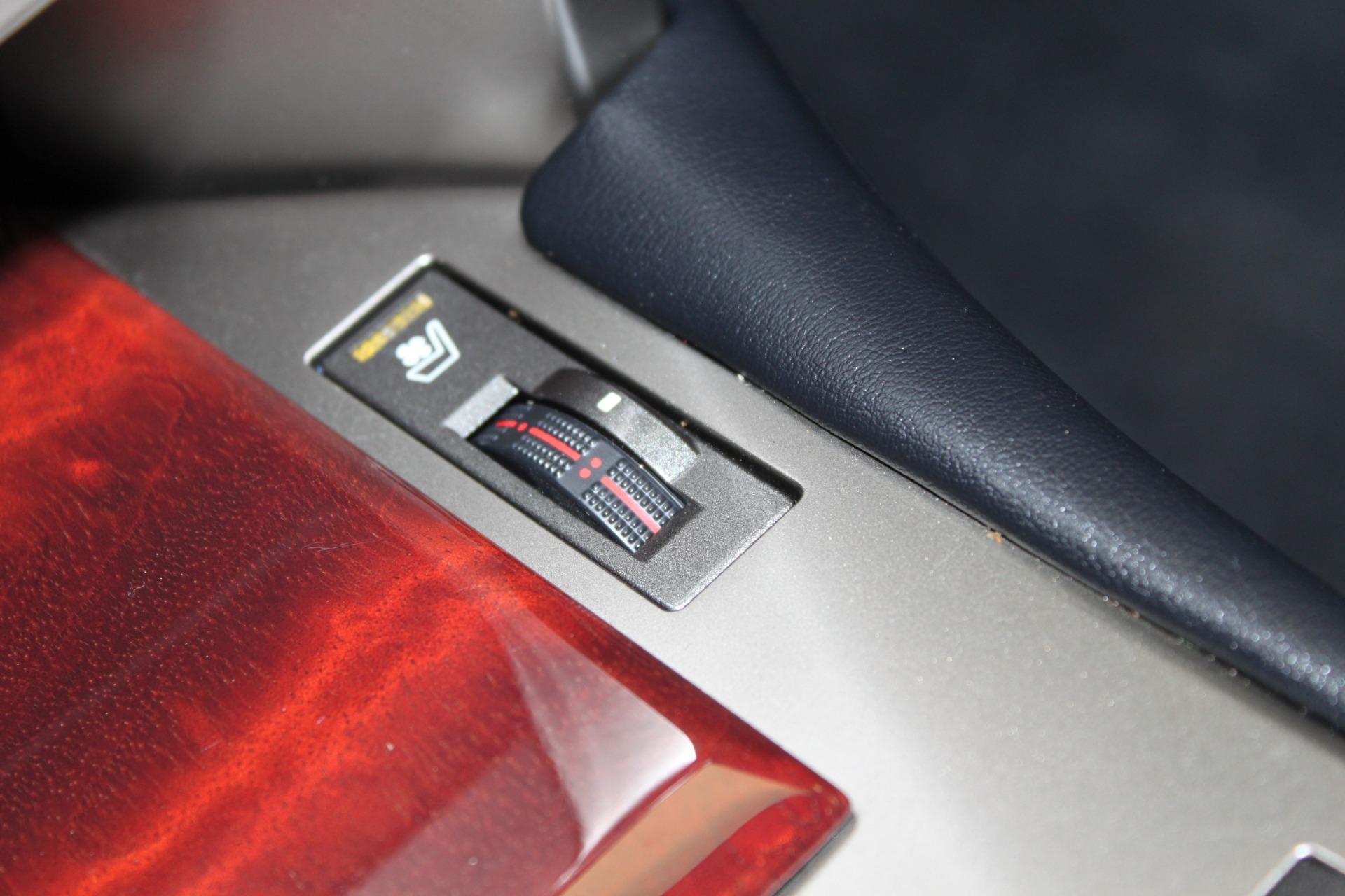 Used-2013-Lexus-GX-460-4X4-Wrangler