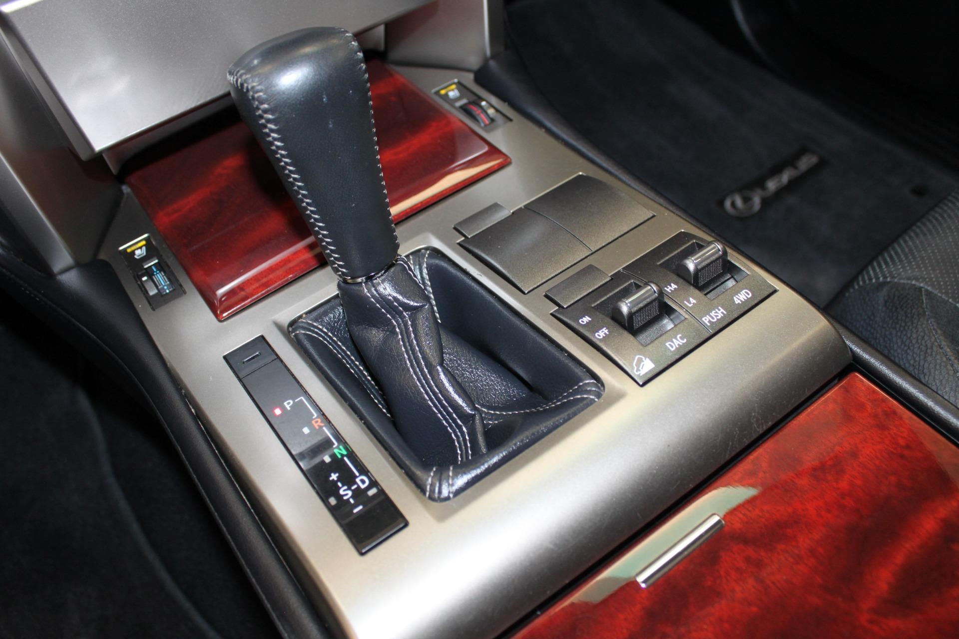 Used-2013-Lexus-GX-460-4X4-Cherokee