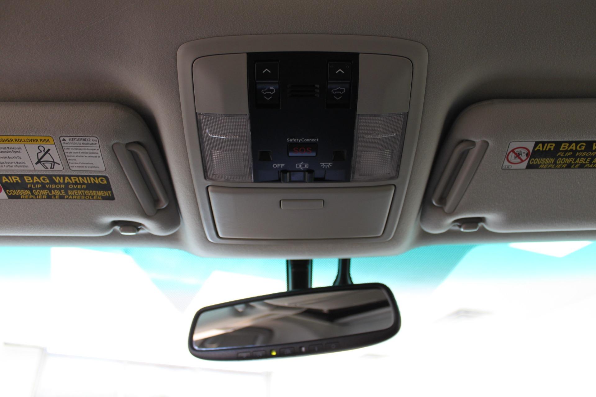 Used-2013-Lexus-GX-460-4X4-Audi