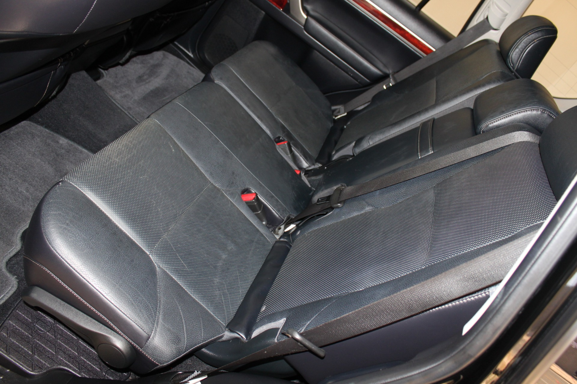 Used-2013-Lexus-GX-460-4X4-Alfa-Romeo