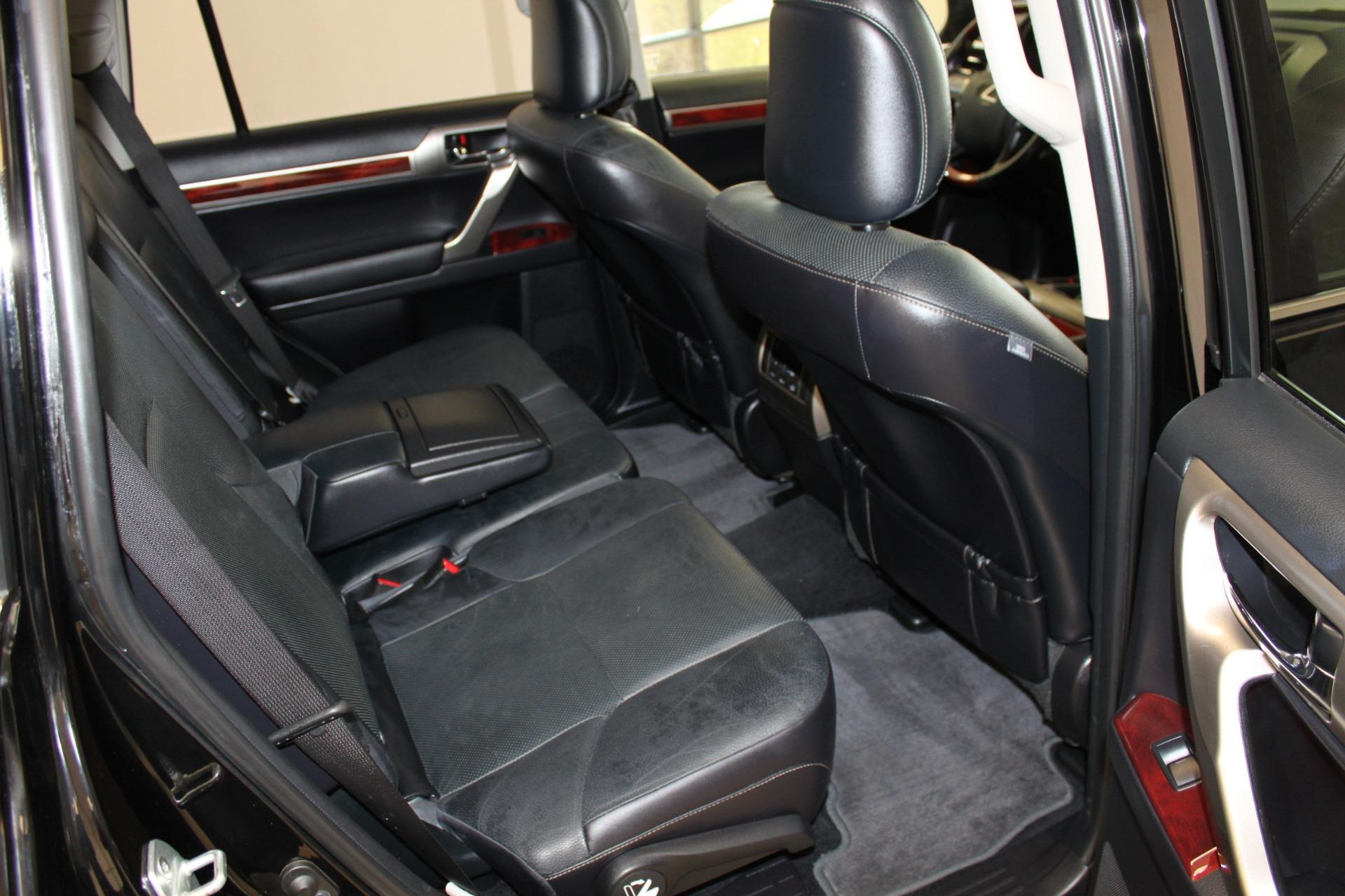 Used-2013-Lexus-GX-460-4X4-Land-Cruiser