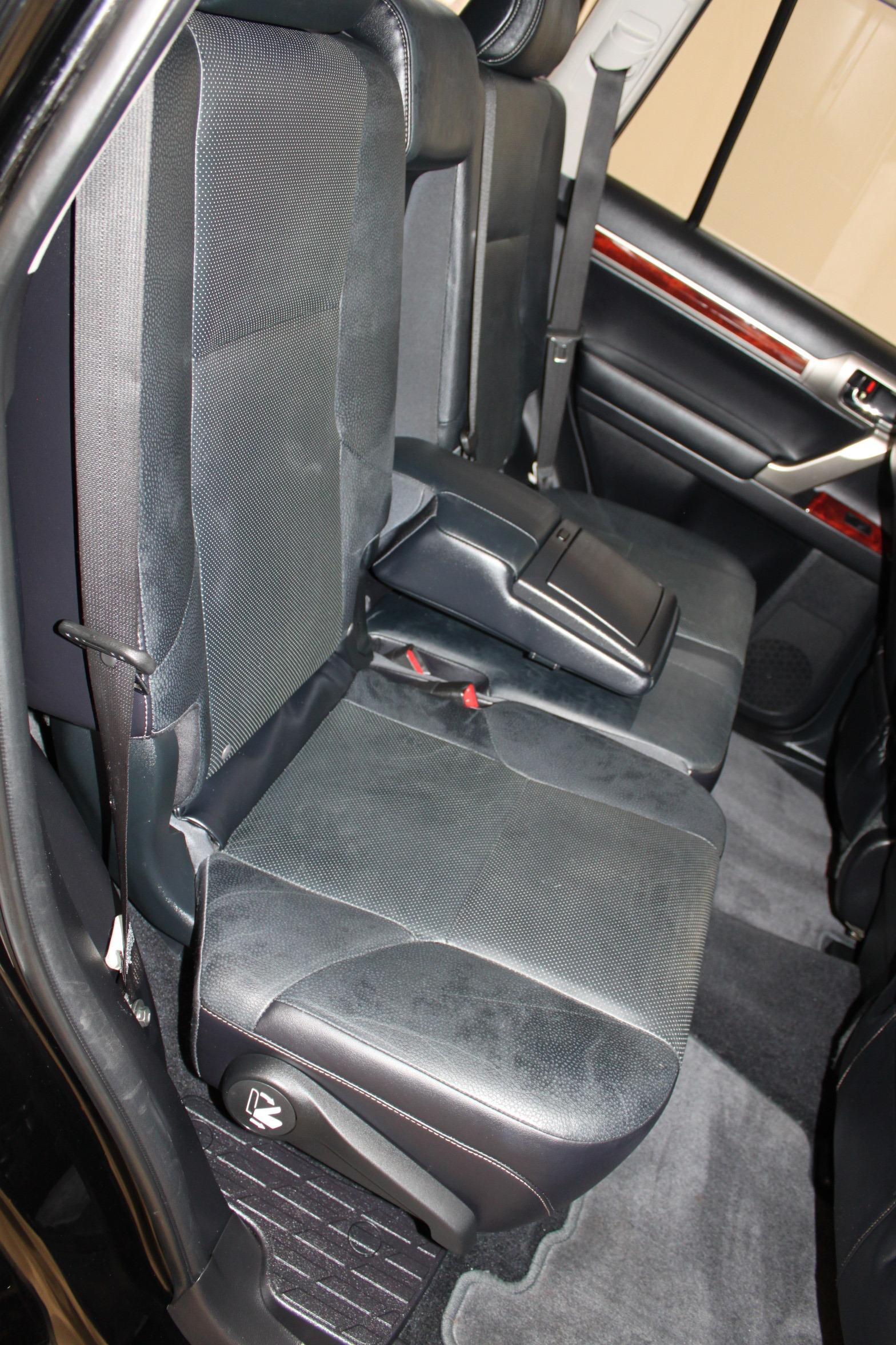 Used-2013-Lexus-GX-460-4X4-Mini