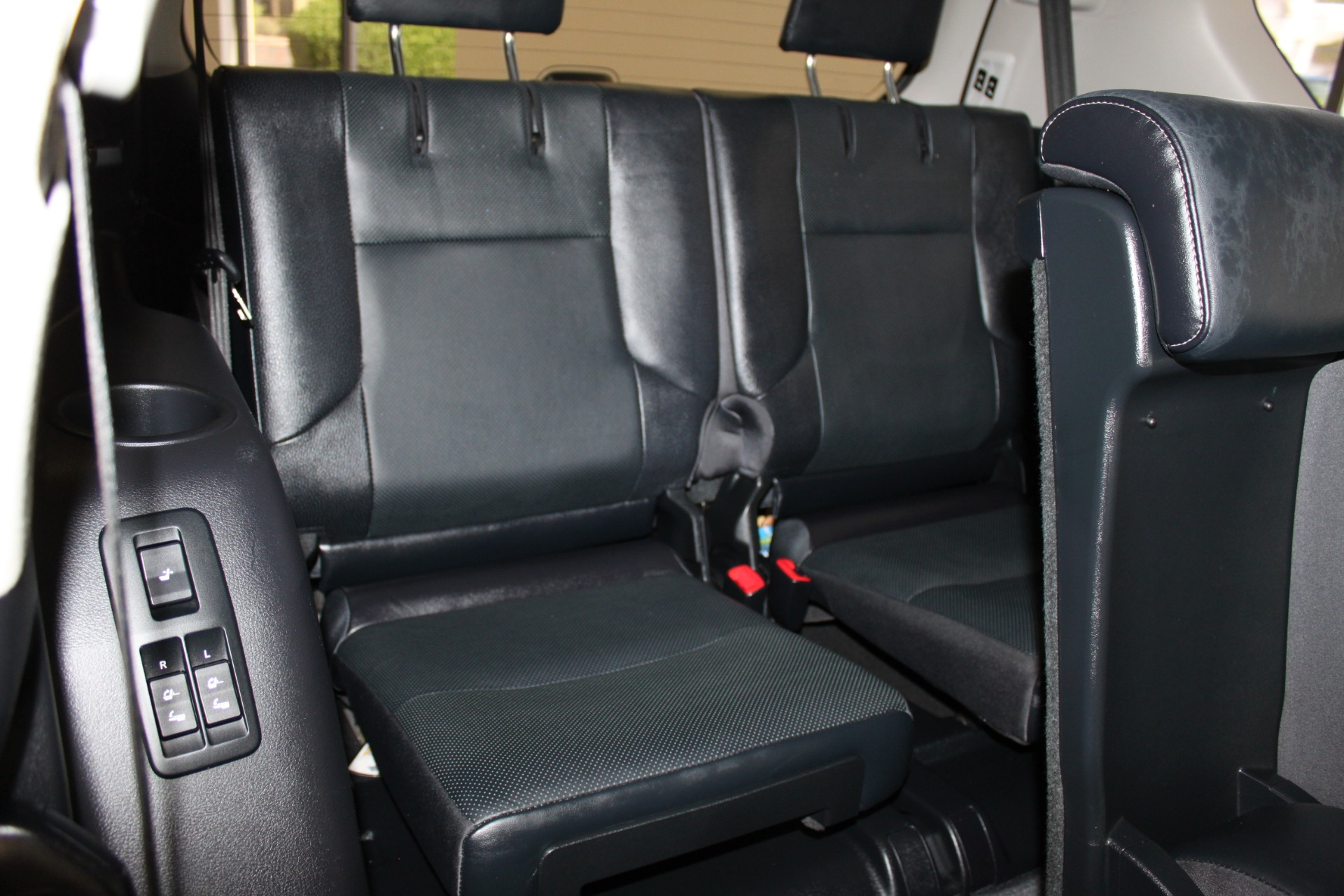 Used-2013-Lexus-GX-460-4X4-Ford