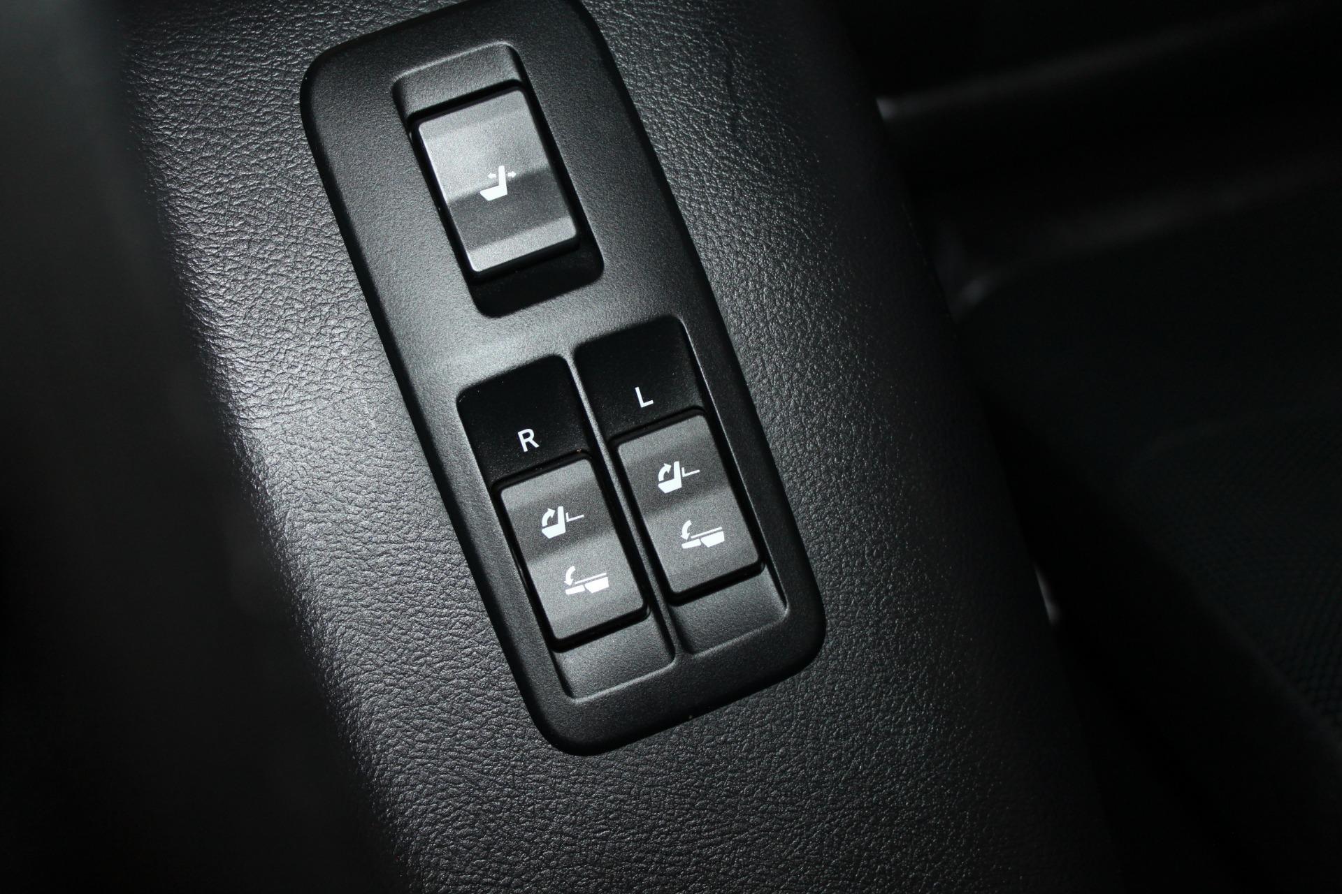 Used-2013-Lexus-GX-460-4X4-Honda