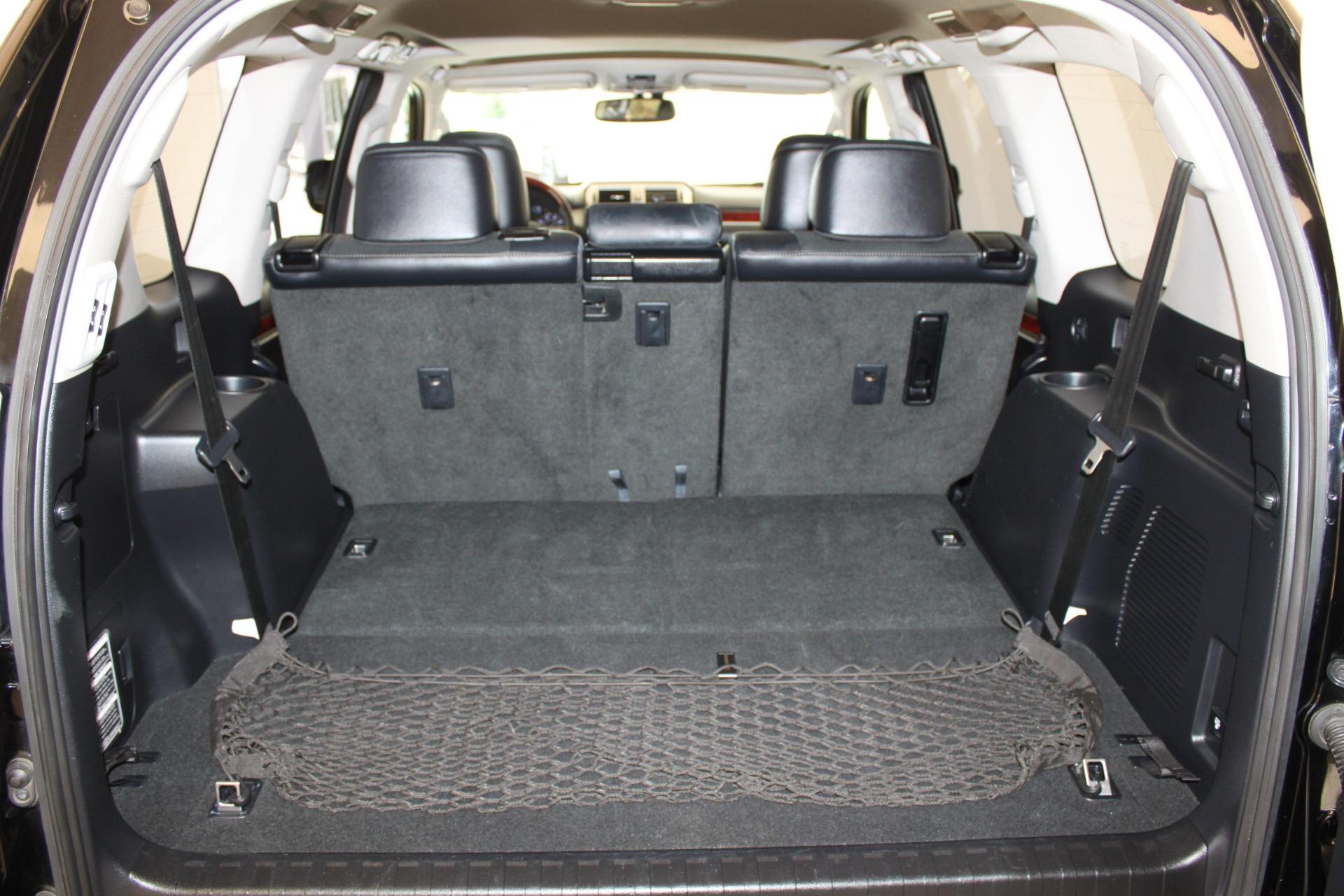Used-2013-Lexus-GX-460-4X4-Lamborghini