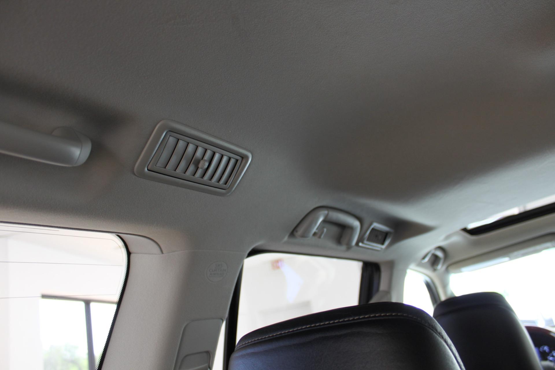 Used-2013-Lexus-GX-460-4X4-Lincoln