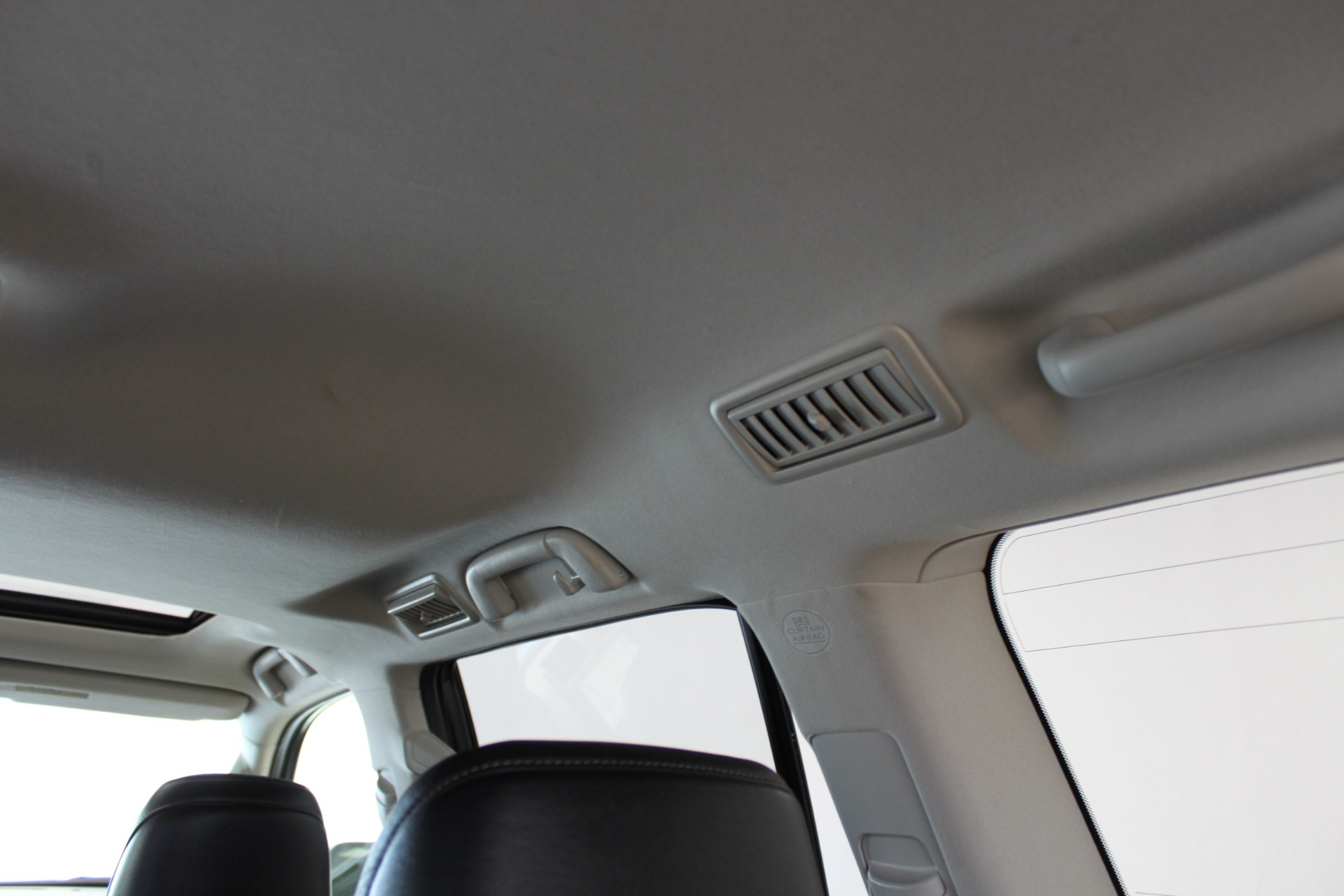 Used-2013-Lexus-GX-460-4X4-Land-Rover