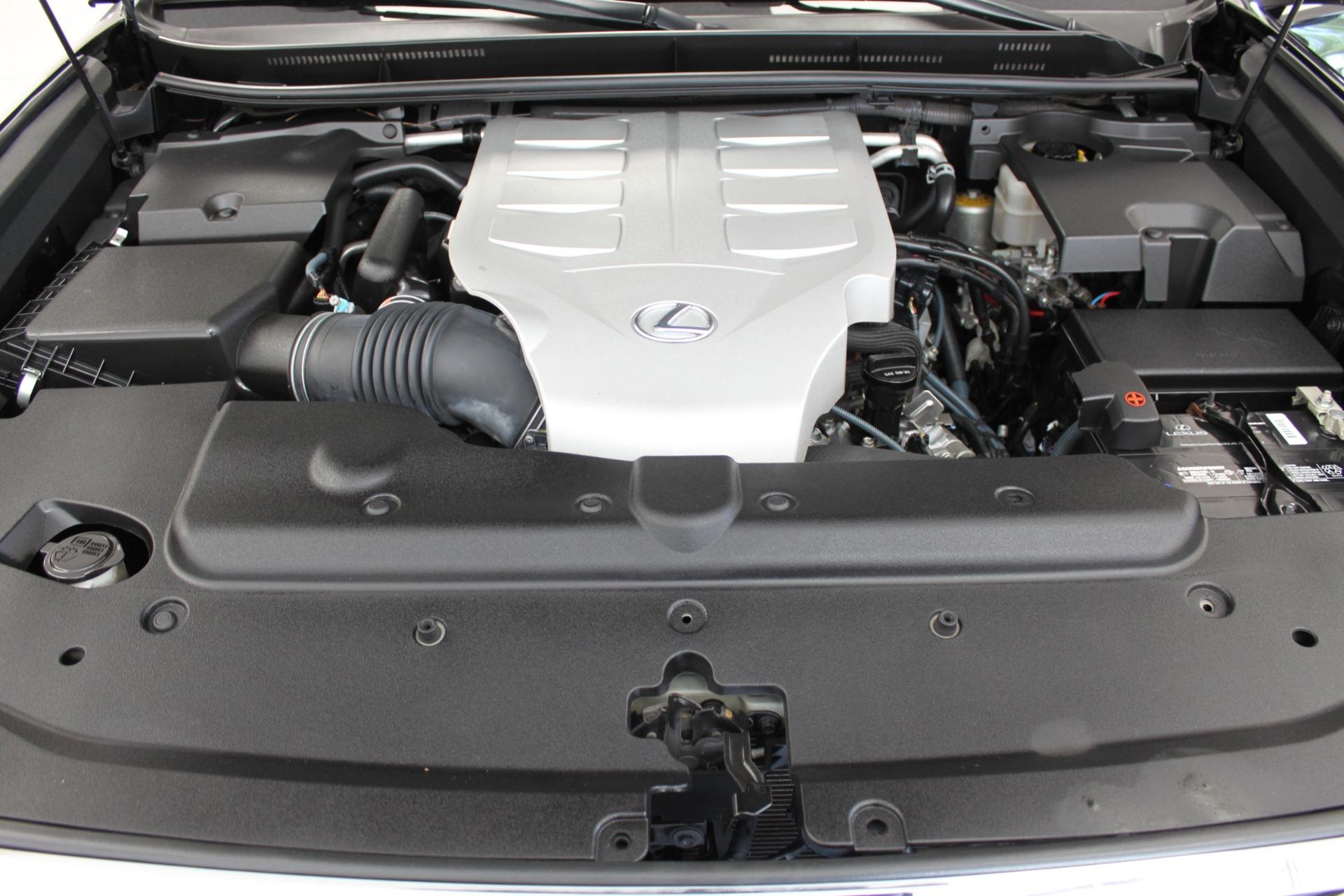 Used-2013-Lexus-GX-460-4X4-Wagoneer