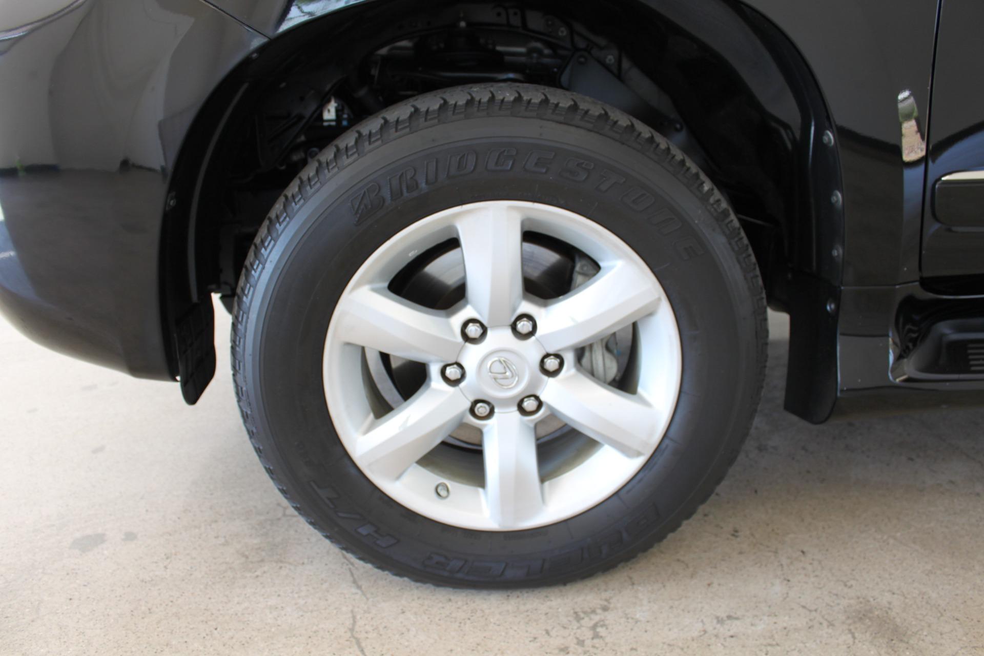 Used-2013-Lexus-GX-460-4X4-Mopar