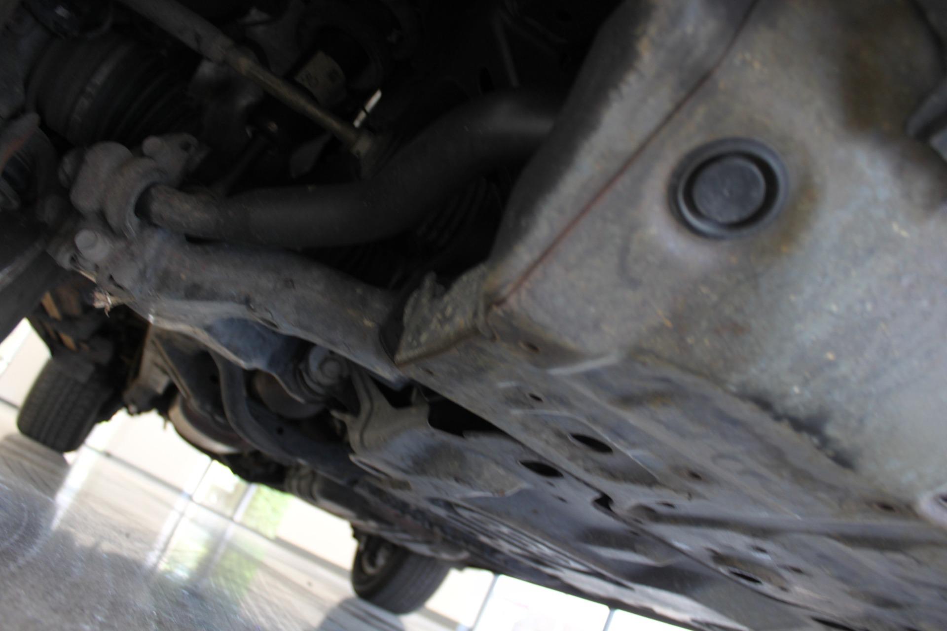 Used-2013-Lexus-GX-460-4X4-4X4