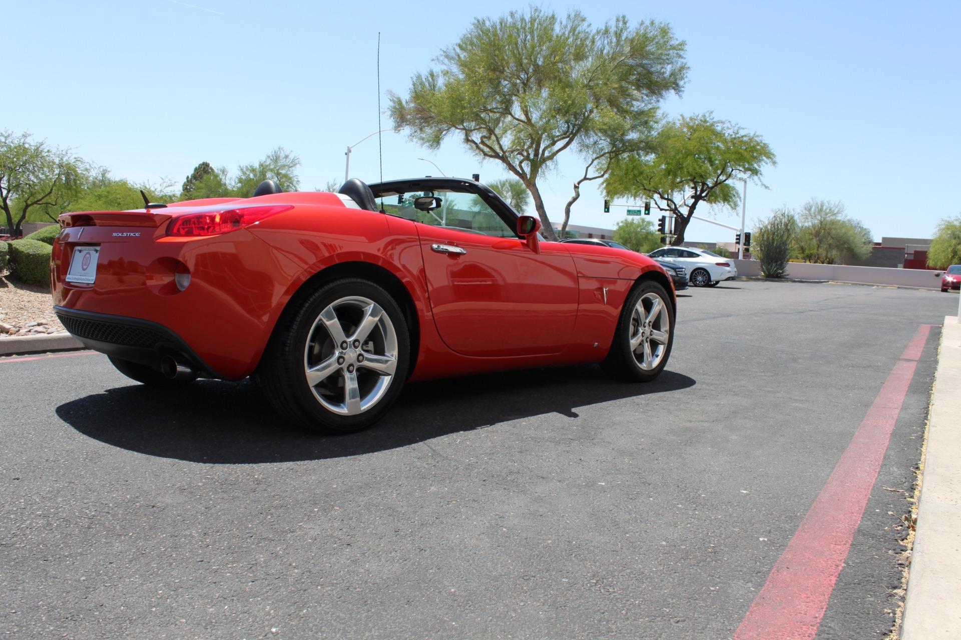 Used-2008-Pontiac-Solstice-Ford