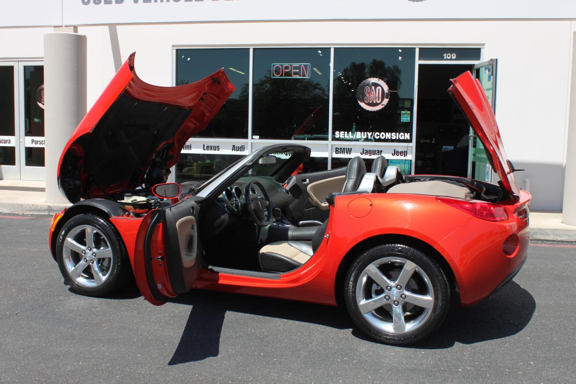 Used-2008-Pontiac-Solstice-Jaguar