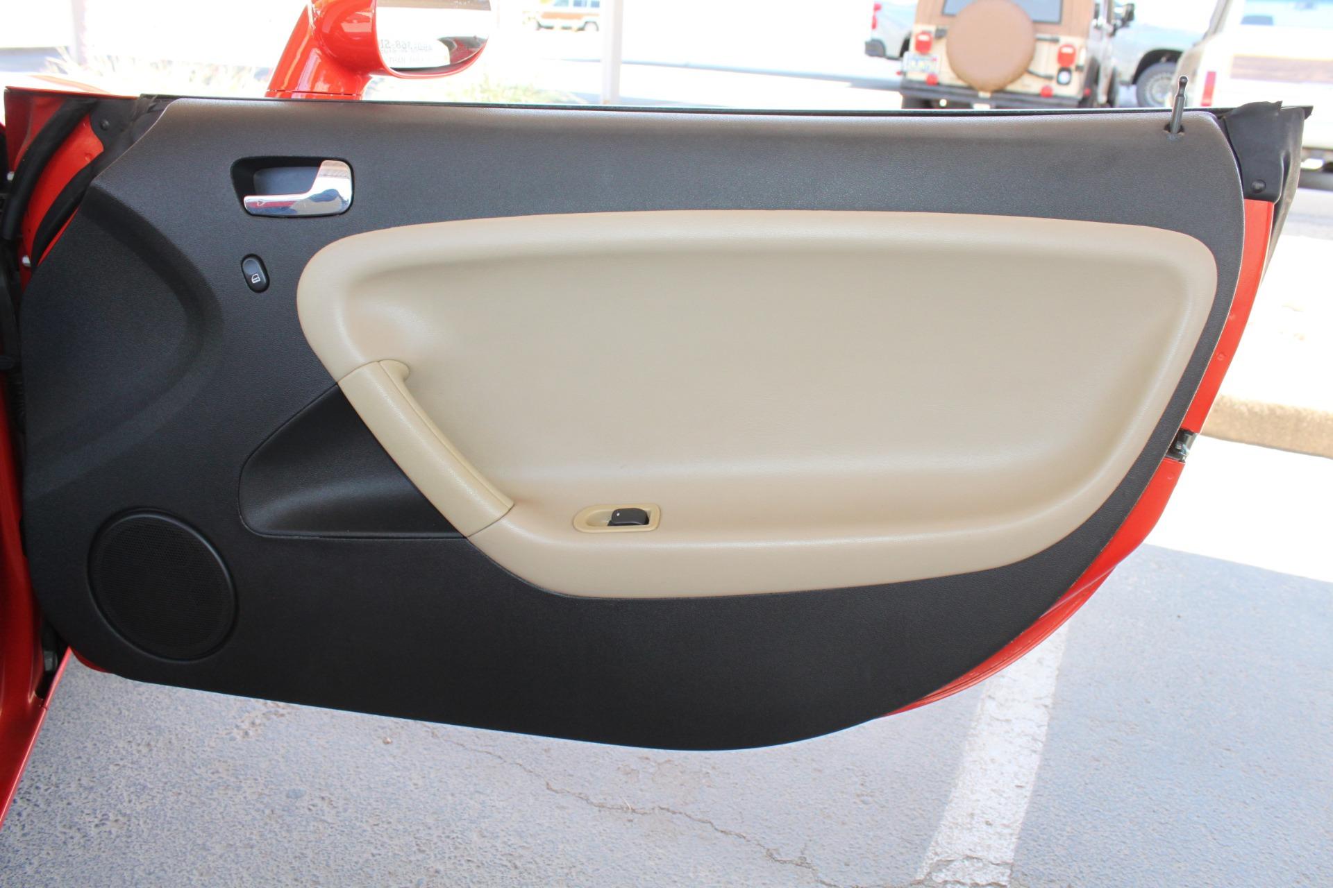 Used-2008-Pontiac-Solstice-Chevelle