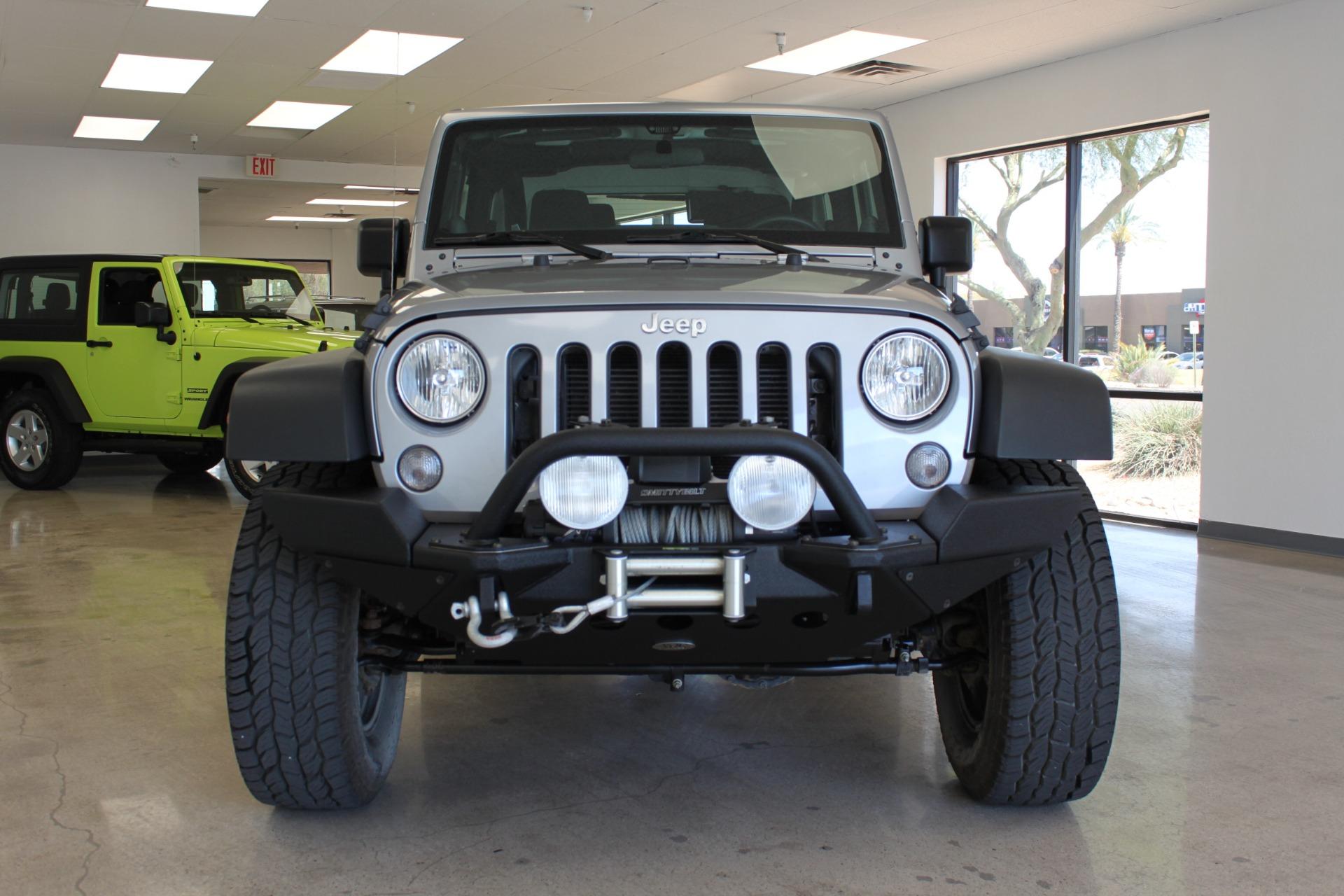 Used-2014-Jeep-Wrangler-Sport-4X4-Hard-Top-Wrangler