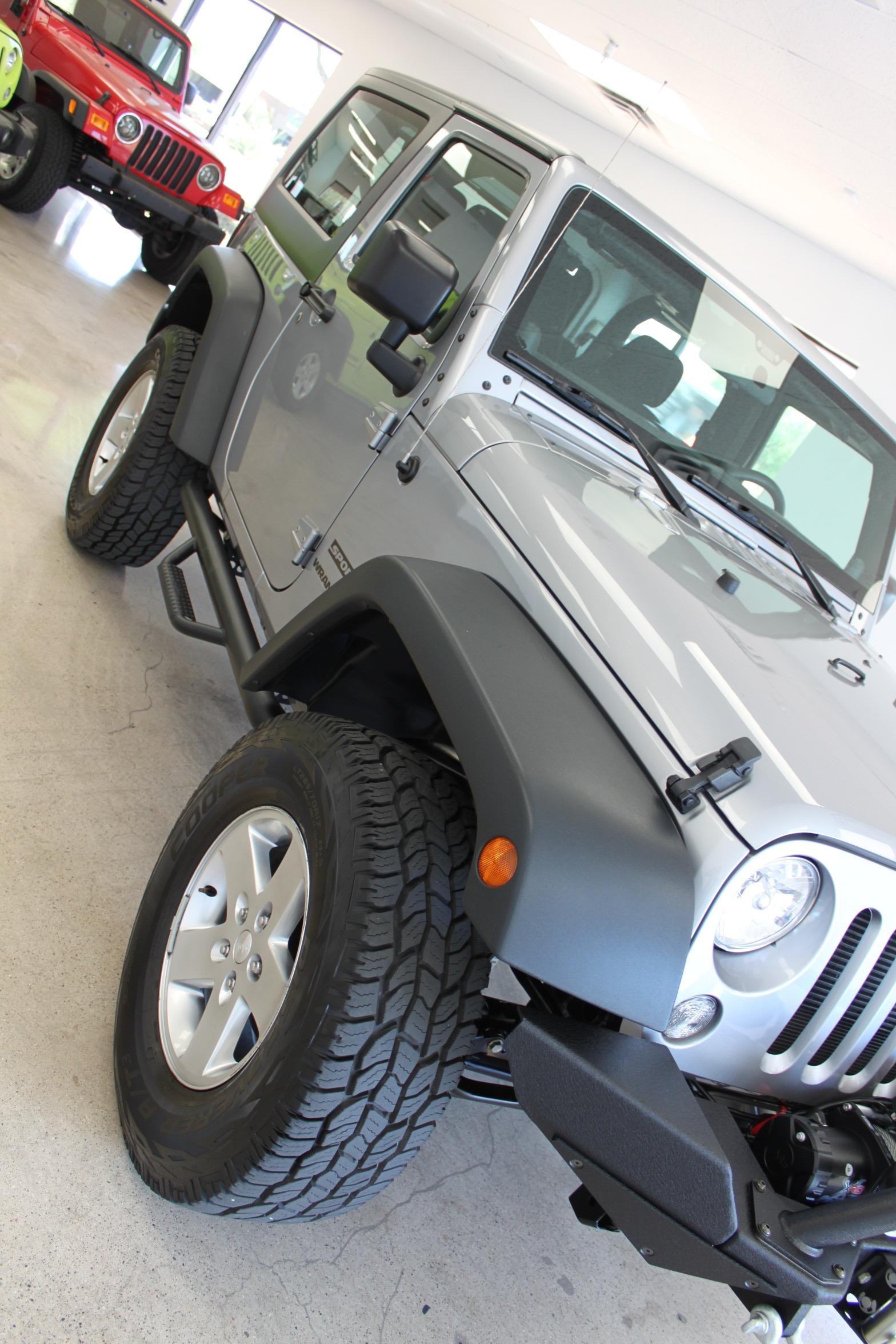 Used-2014-Jeep-Wrangler-Sport-4X4-Hard-Top-Cherokee
