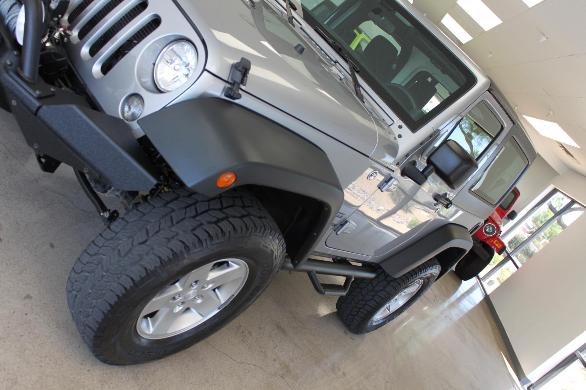 Used-2014-Jeep-Wrangler-Sport-4X4-Hard-Top-Grand-Cherokee