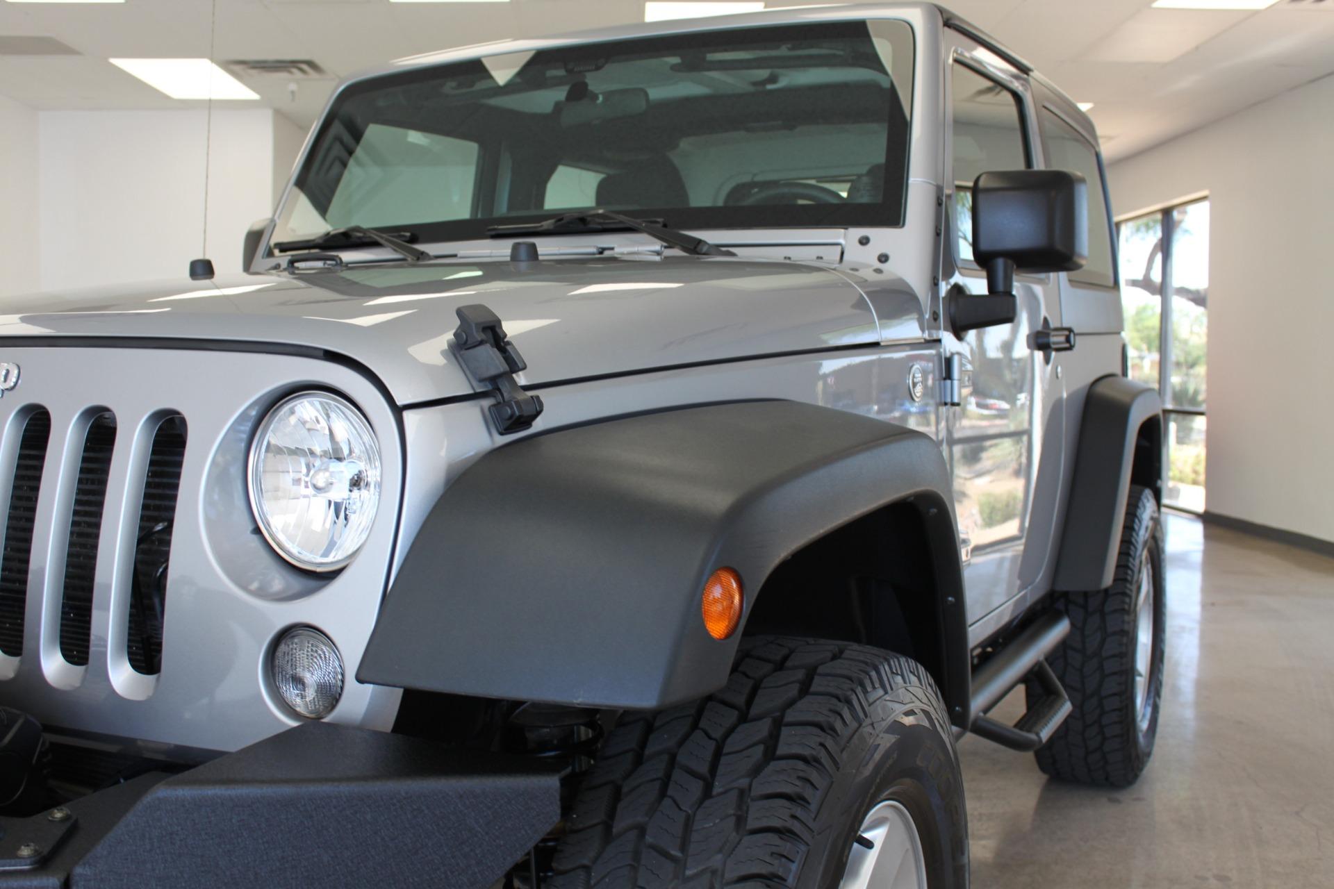 Used-2014-Jeep-Wrangler-Sport-4X4-Hard-Top-4X4