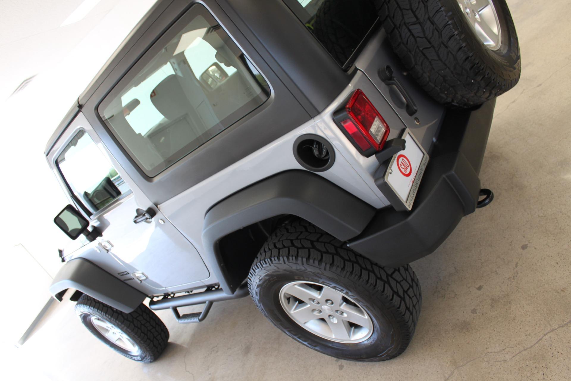 Used-2014-Jeep-Wrangler-Sport-4X4-Hard-Top-Lexus