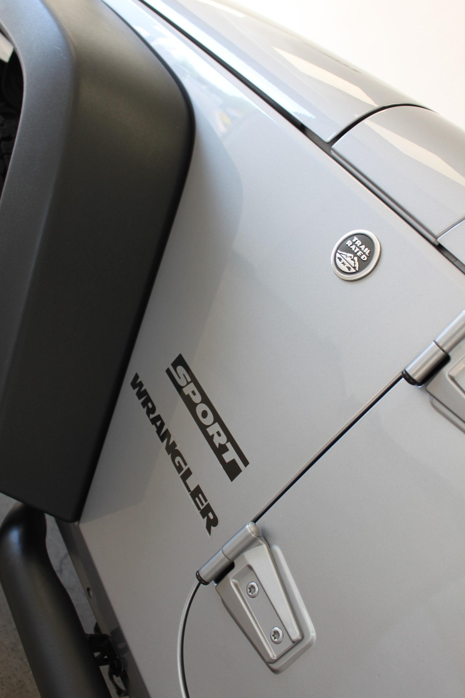 Used-2014-Jeep-Wrangler-Sport-4X4-Hard-Top-Dodge