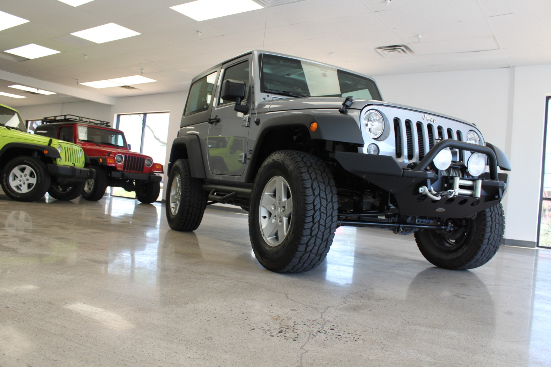 Used-2014-Jeep-Wrangler-Sport-4X4-Hard-Top-Ford