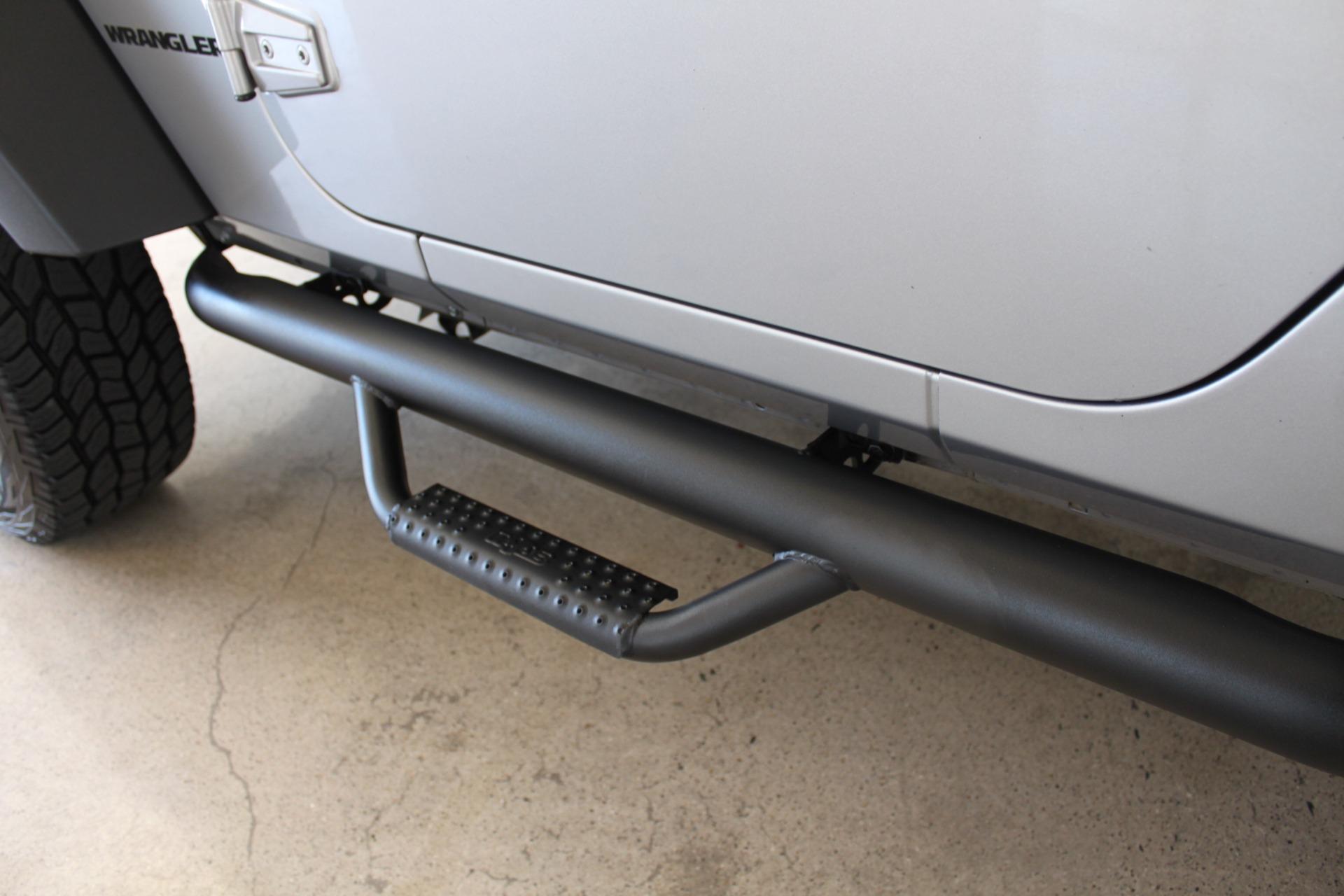 Used-2014-Jeep-Wrangler-Sport-4X4-Hard-Top-Tesla