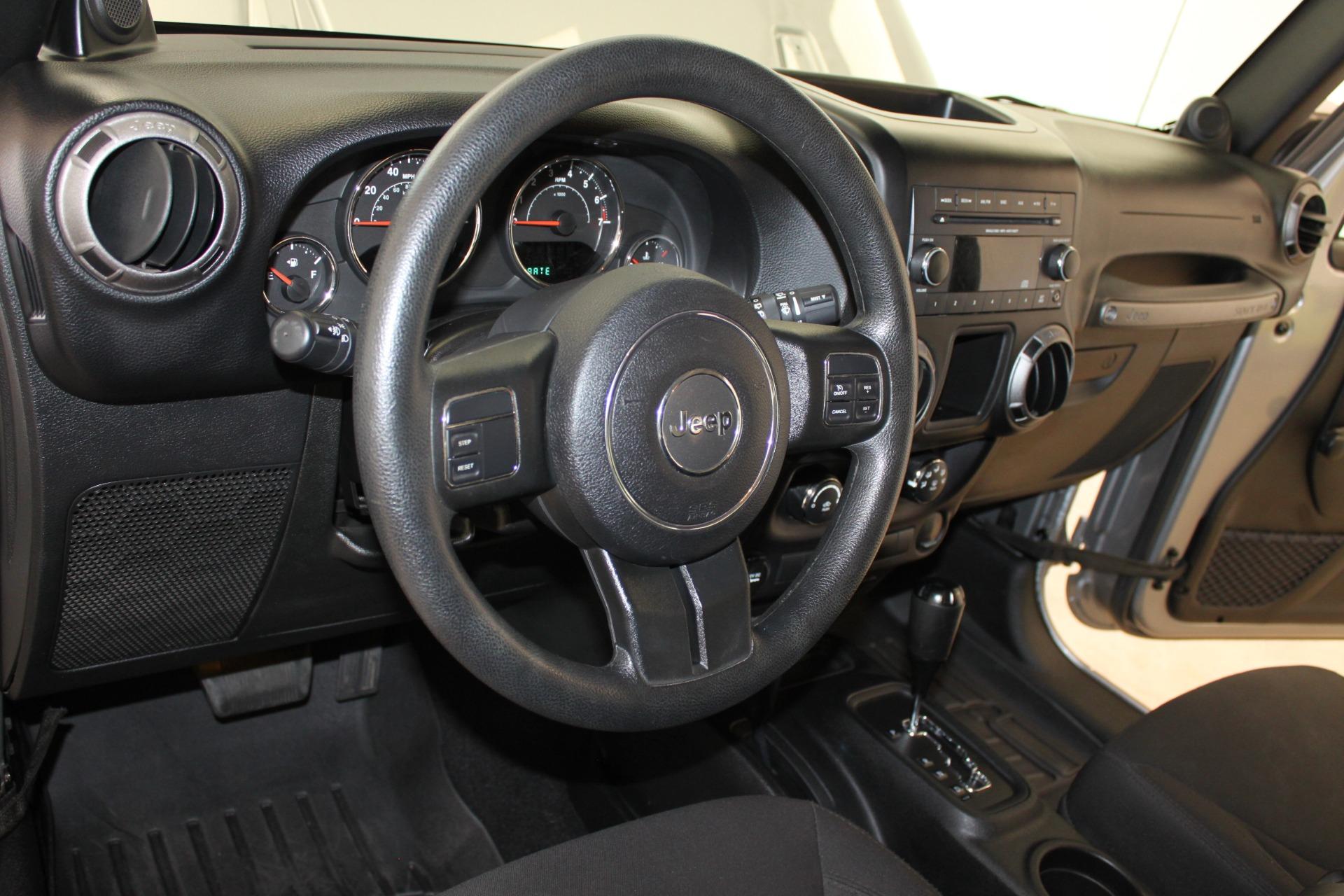 Used-2014-Jeep-Wrangler-Sport-4X4-Hard-Top-Wagoneer