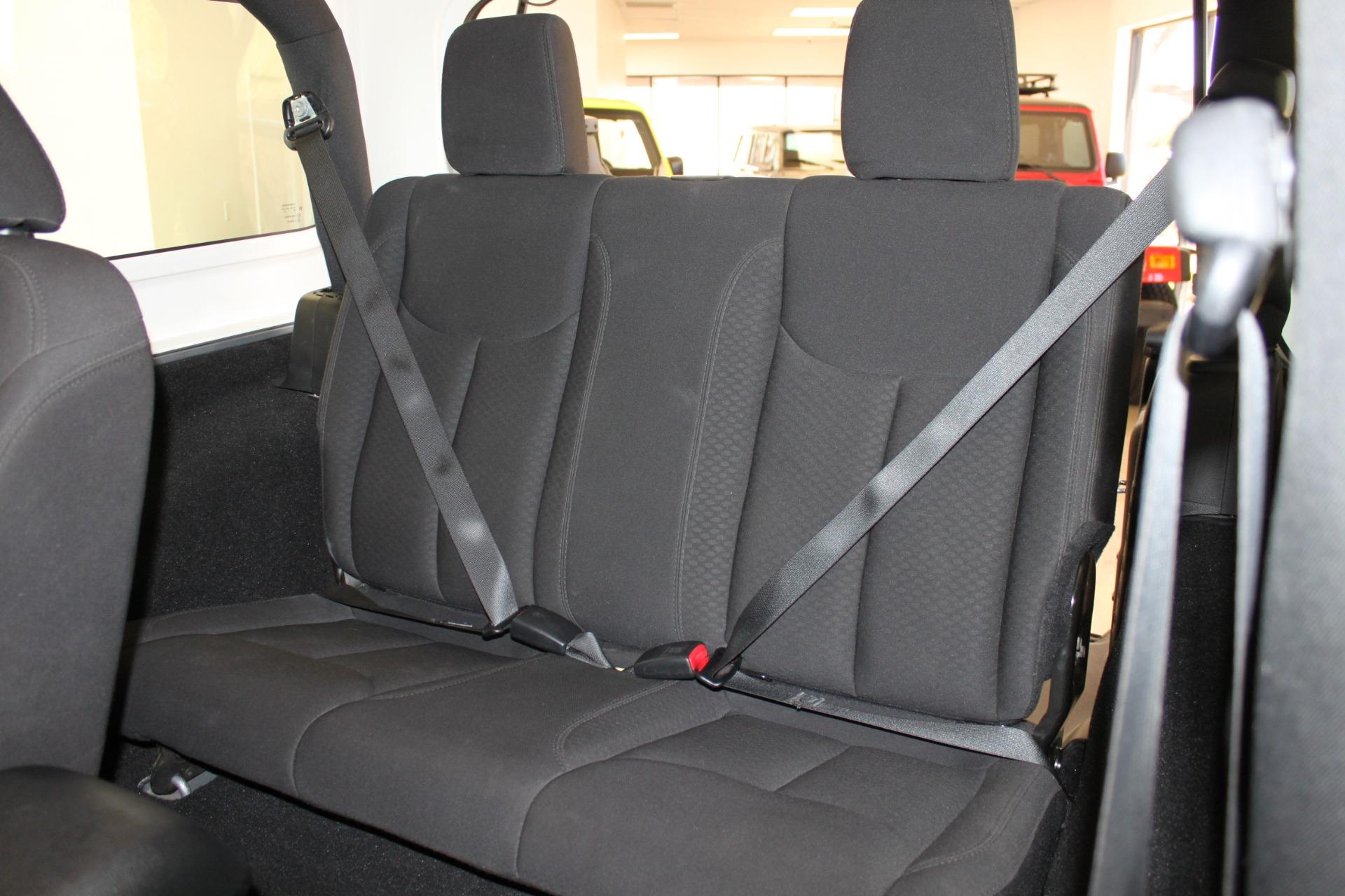 Used-2014-Jeep-Wrangler-Sport-4X4-Hard-Top-Camaro