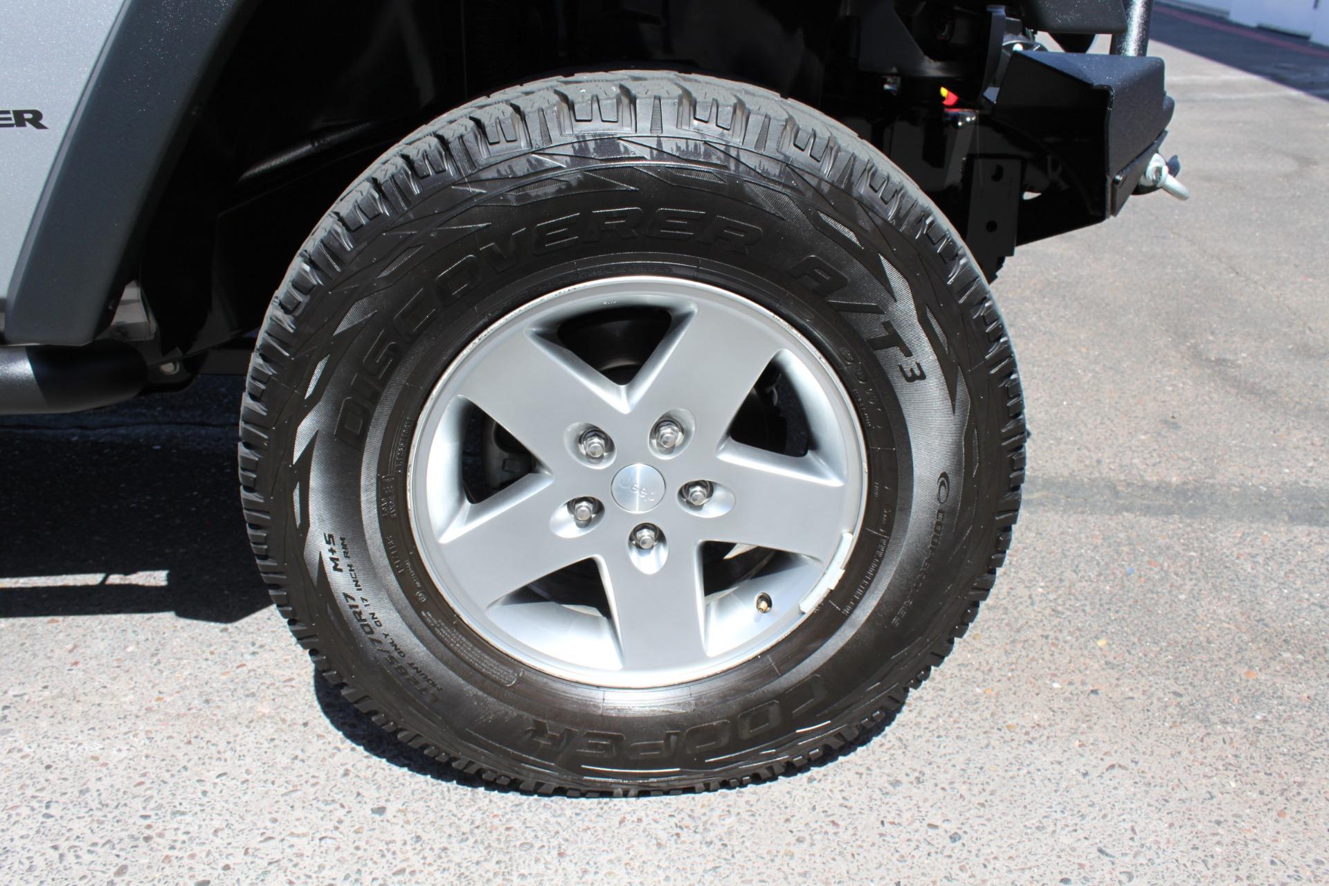 Used-2014-Jeep-Wrangler-Sport-4X4-Hard-Top-Toyota