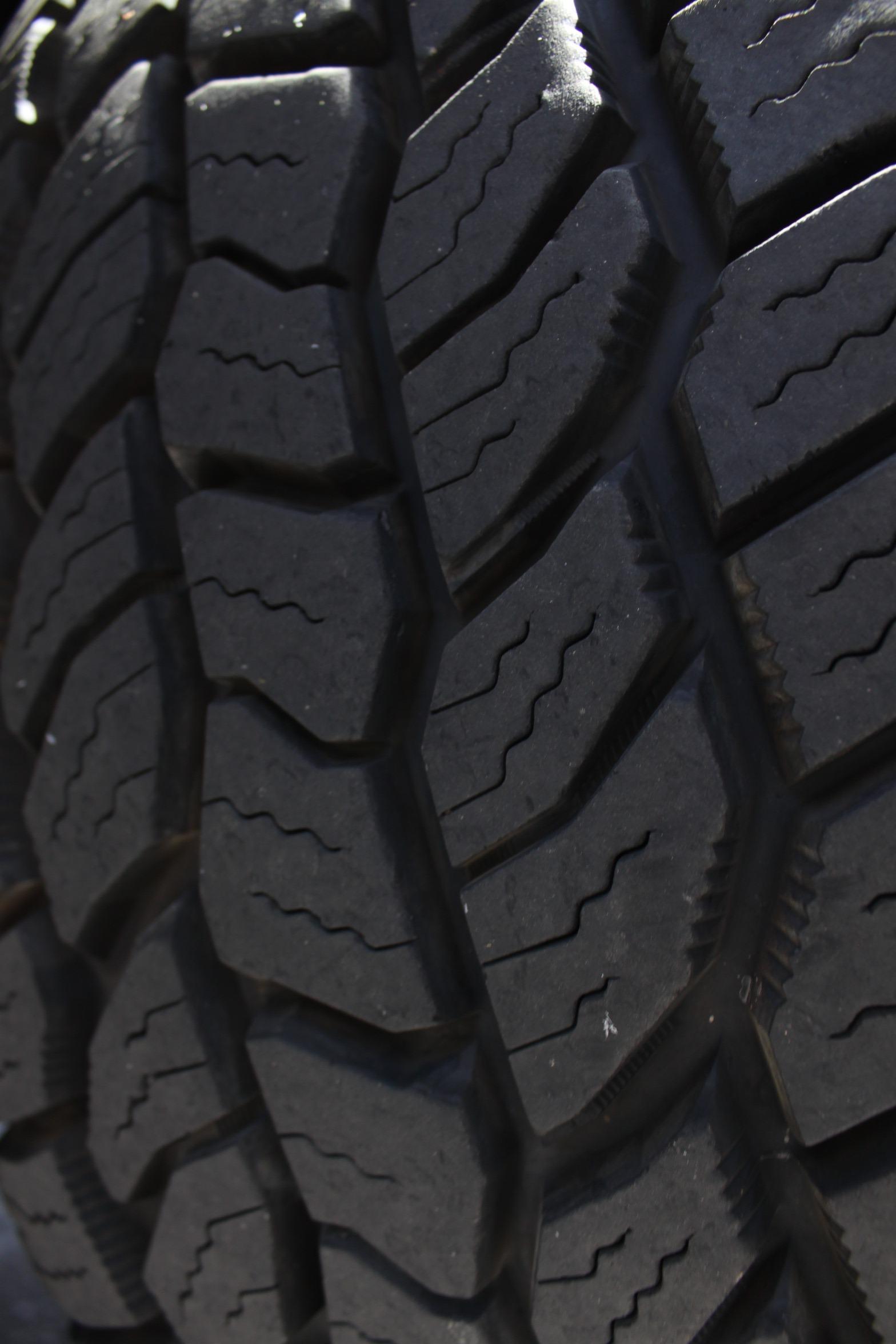 Used-2014-Jeep-Wrangler-Sport-4X4-Hard-Top-Land-Cruiser