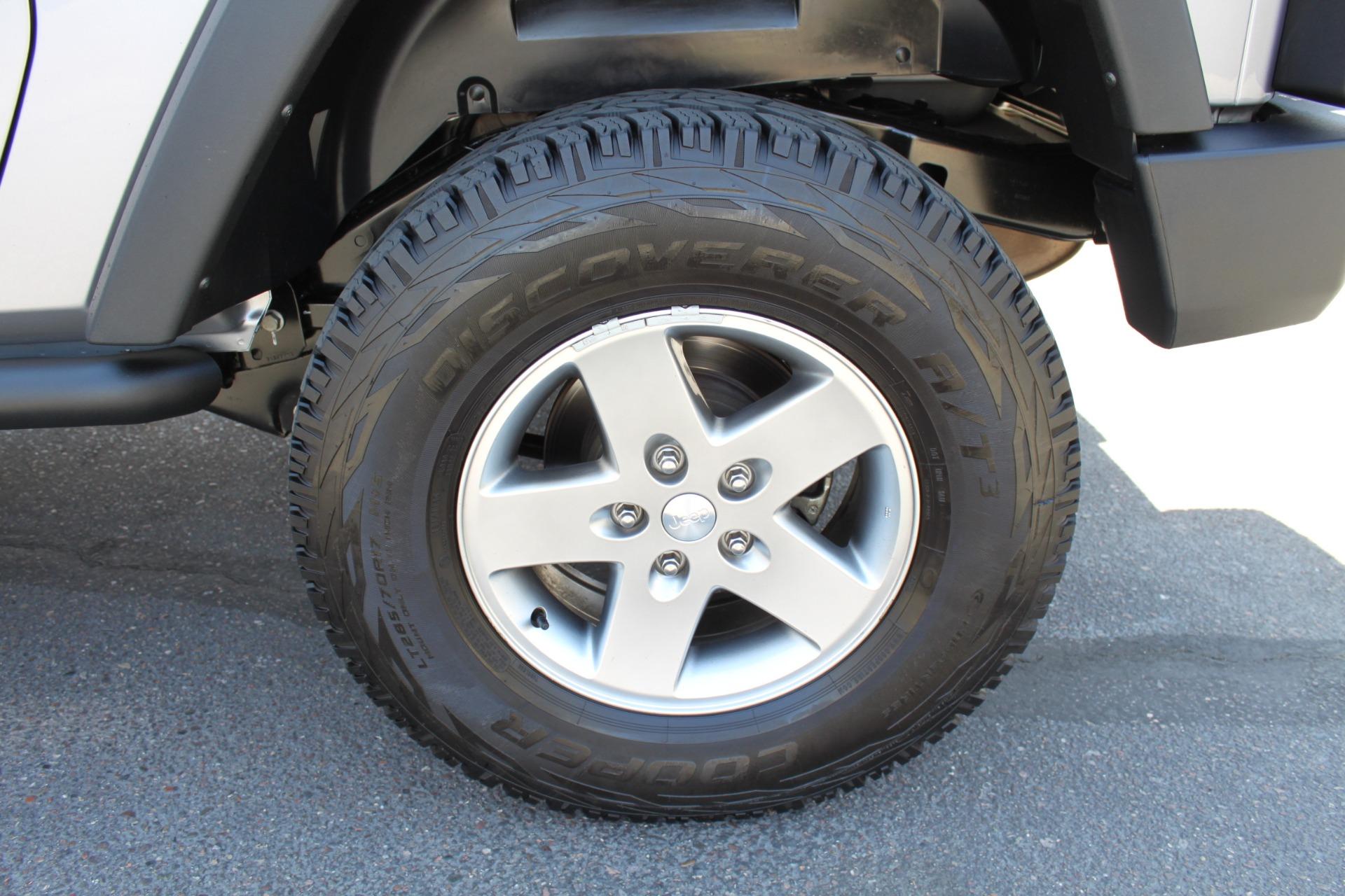 Used-2014-Jeep-Wrangler-Sport-4X4-Hard-Top-Mini