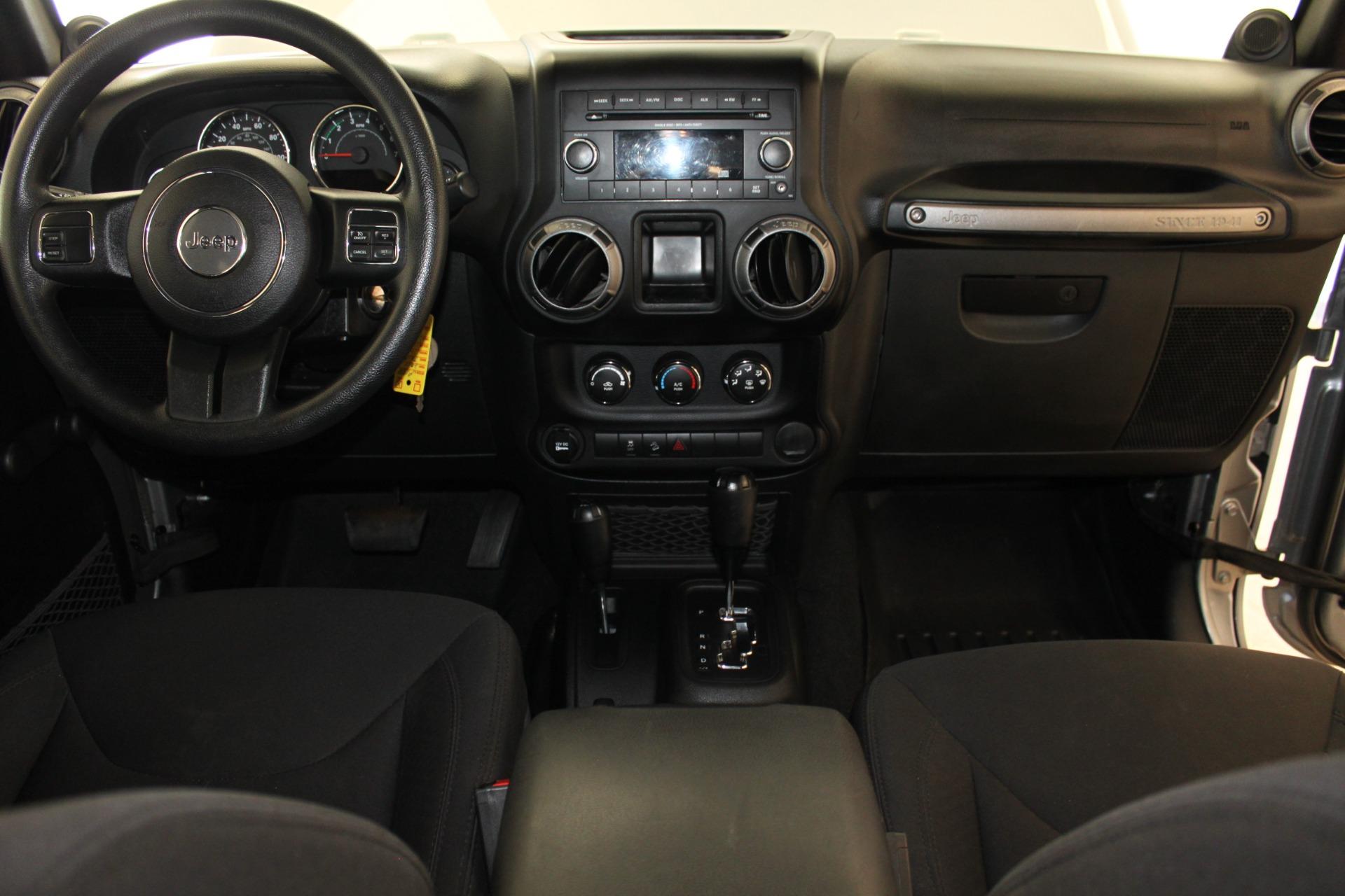 Used-2014-Jeep-Wrangler-Sport-4X4-Hard-Top-vintage