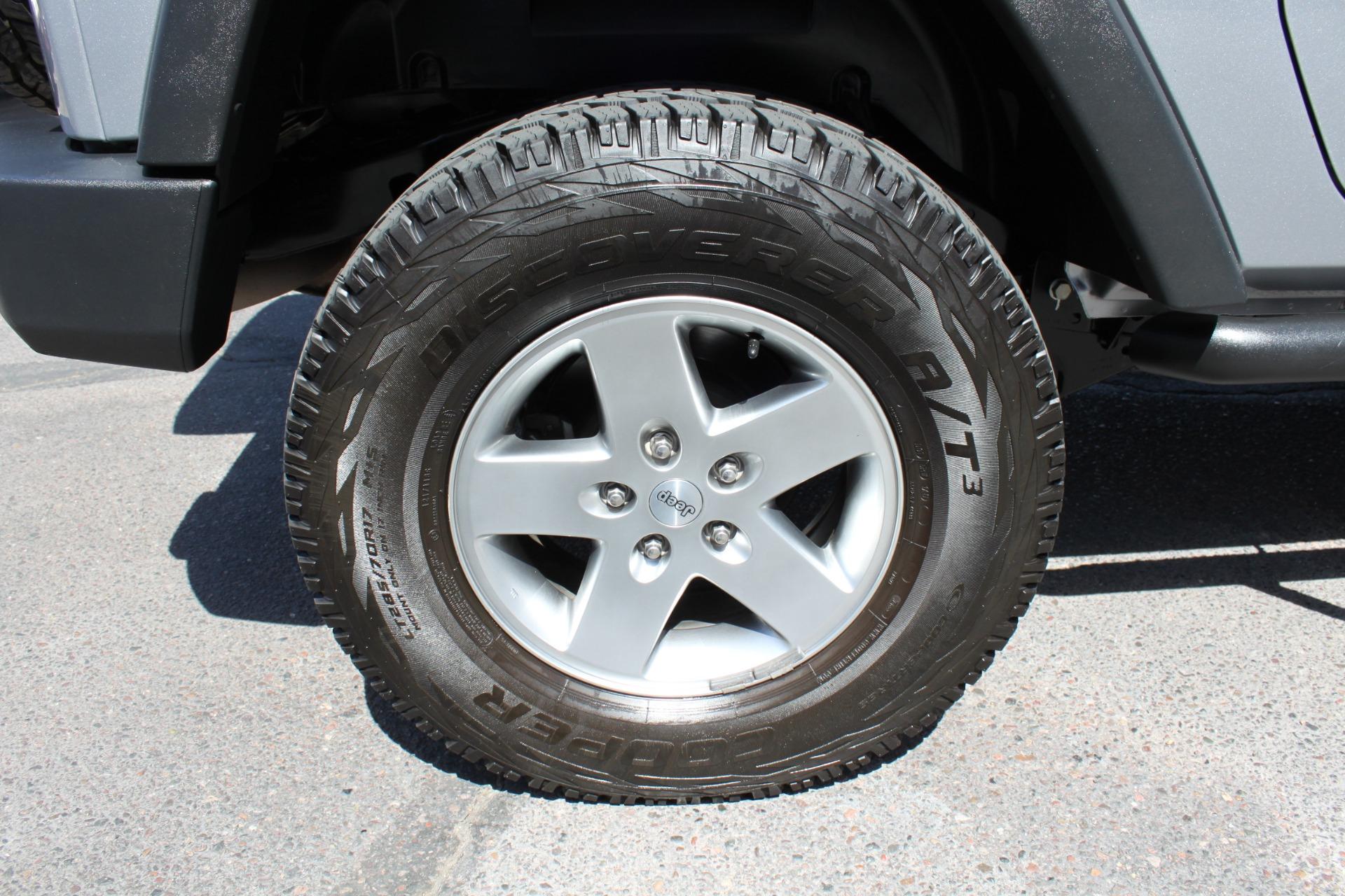 Used-2014-Jeep-Wrangler-Sport-4X4-Hard-Top-Honda