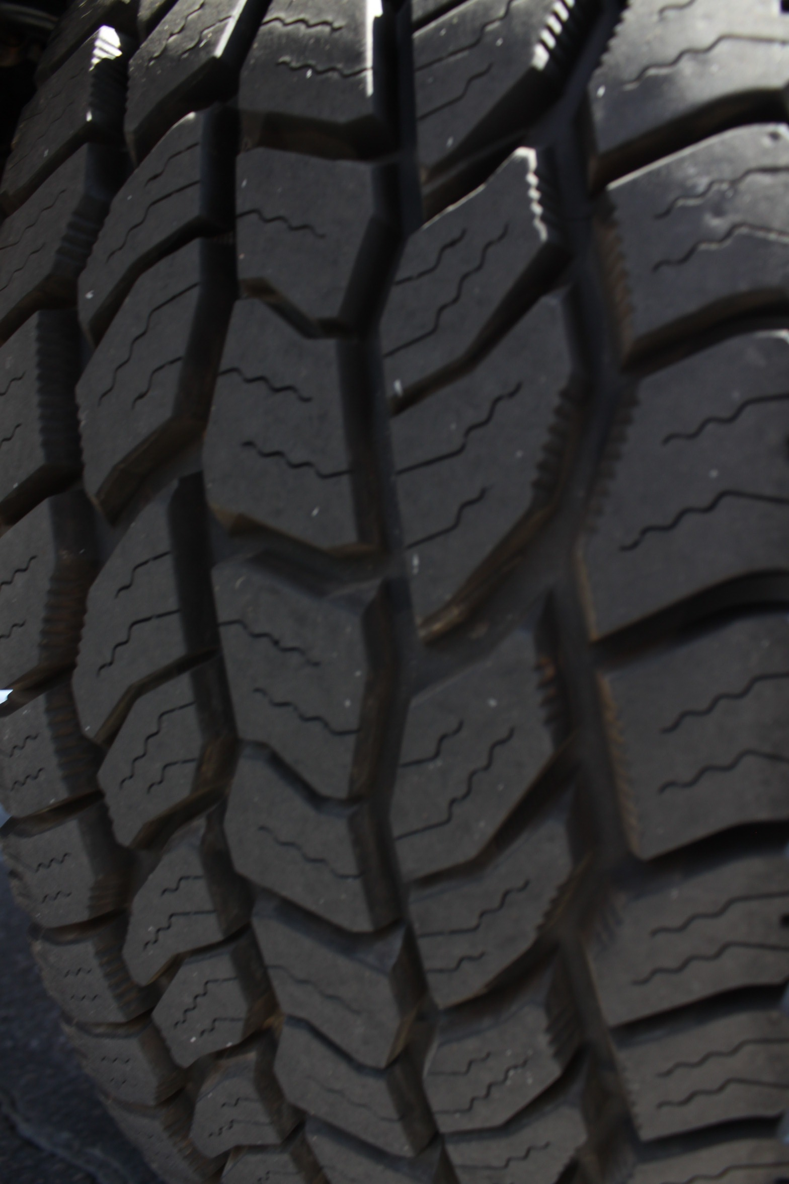 Used-2014-Jeep-Wrangler-Sport-4X4-Hard-Top-Jaguar
