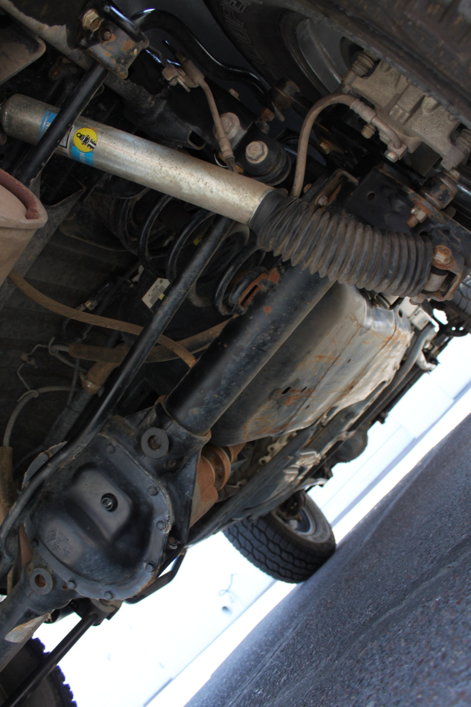 Used-2014-Jeep-Wrangler-Sport-4X4-Hard-Top-XJ