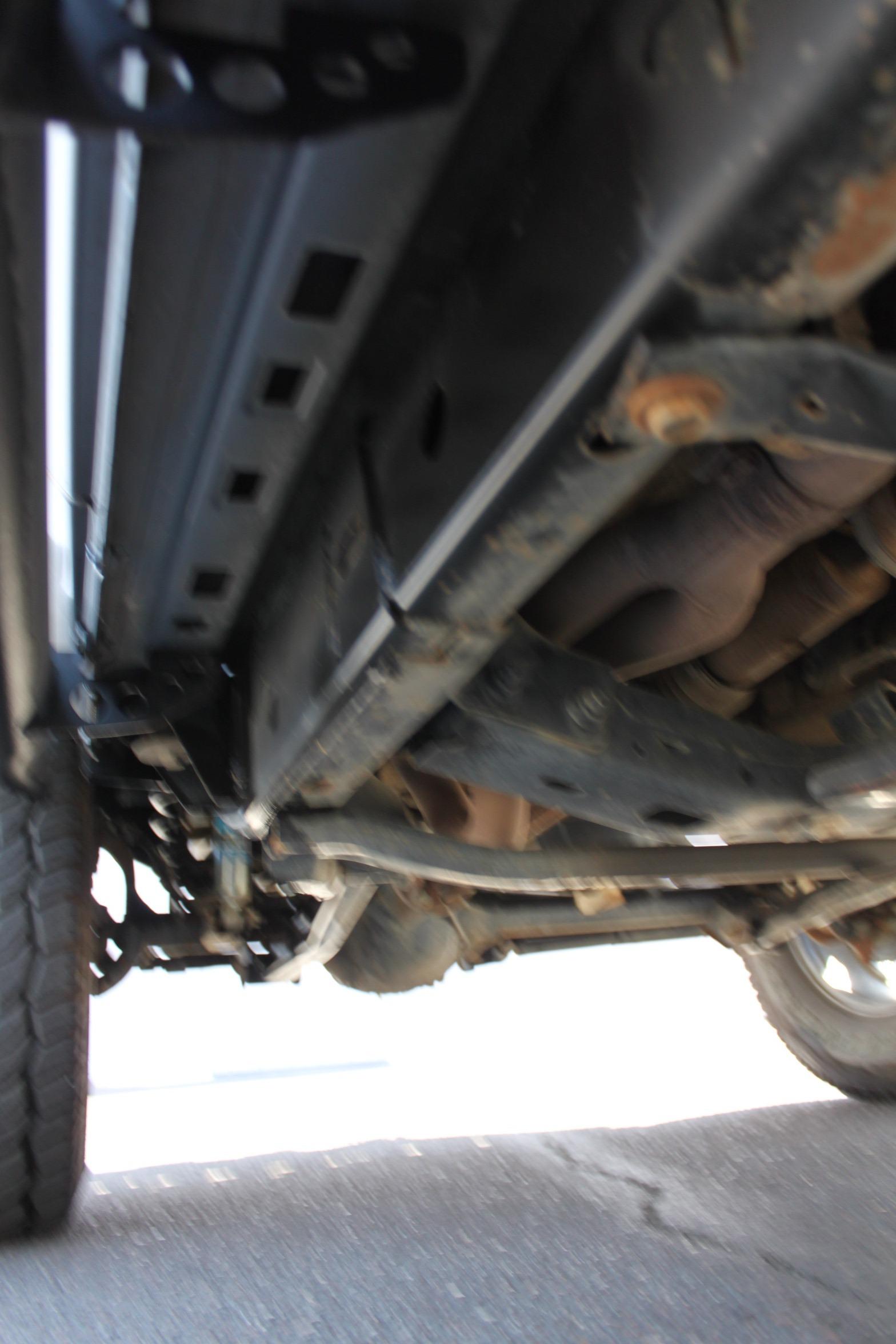Used-2014-Jeep-Wrangler-Sport-4X4-Hard-Top-Lamborghini