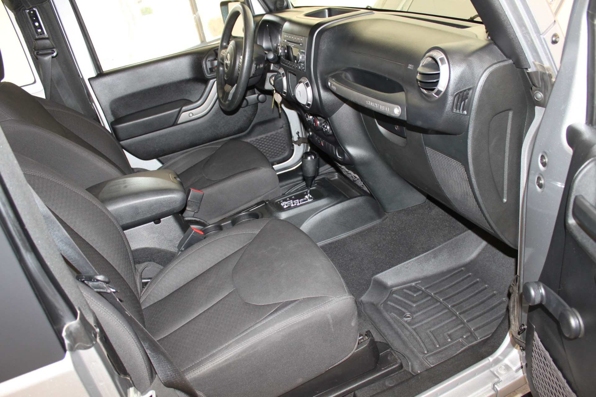 Used-2014-Jeep-Wrangler-Sport-4X4-Hard-Top-BMW