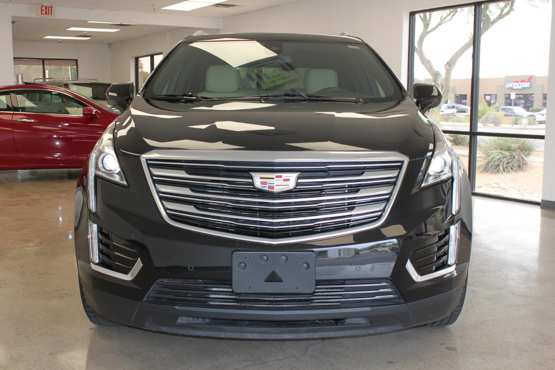 Used-2017-Cadillac-XT5-Luxury-All-Wheel-Drive-Luxury-AWD-Cherokee