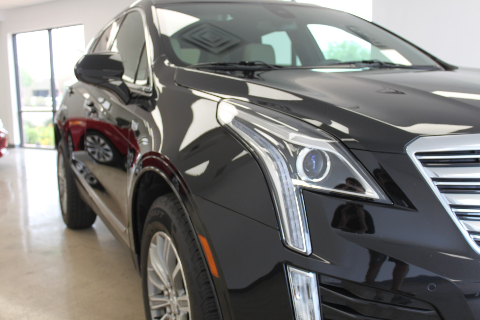 Used-2017-Cadillac-XT5-Luxury-All-Wheel-Drive-Luxury-AWD-Lexus