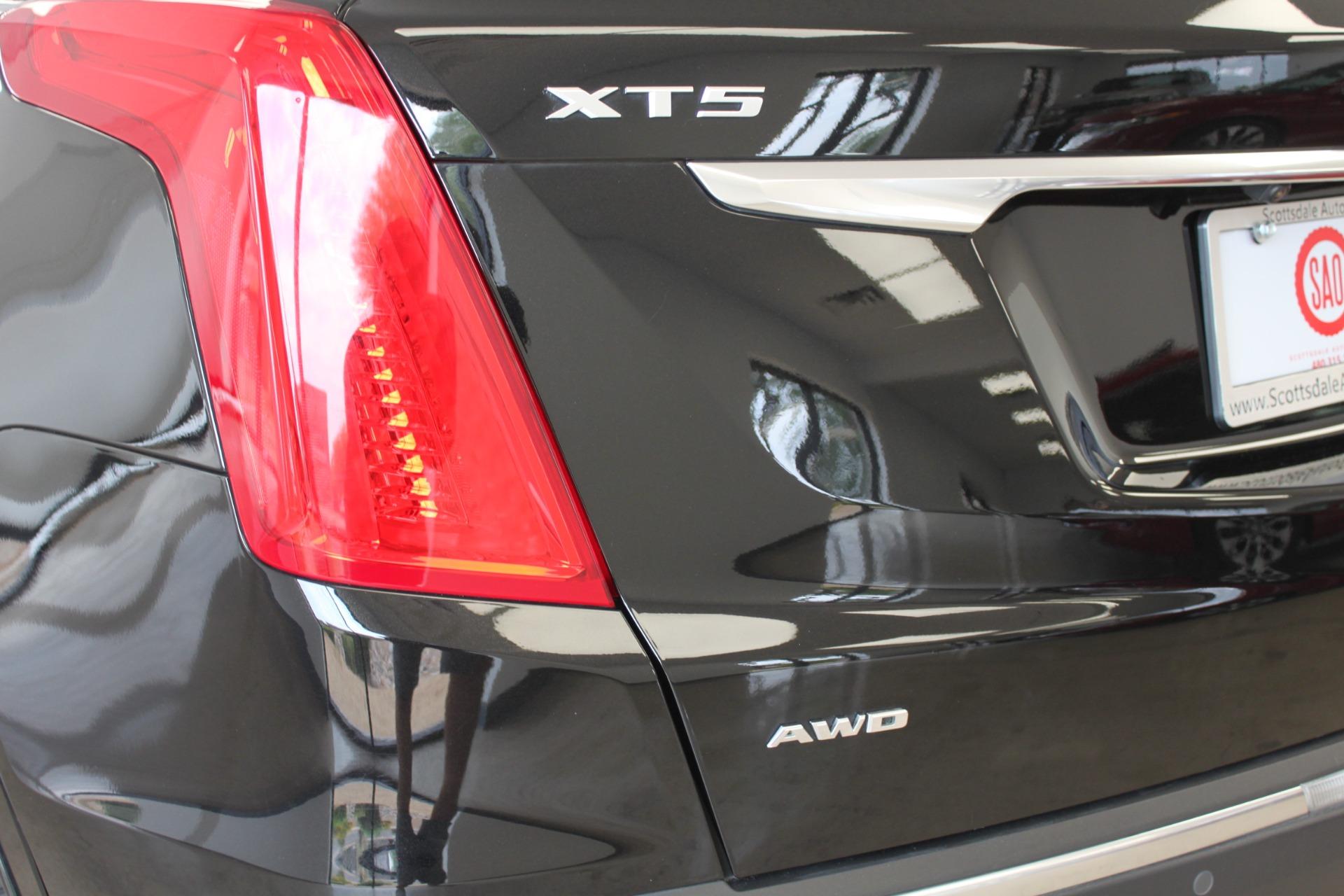 Used-2017-Cadillac-XT5-Luxury-All-Wheel-Drive-Luxury-AWD-Chevelle