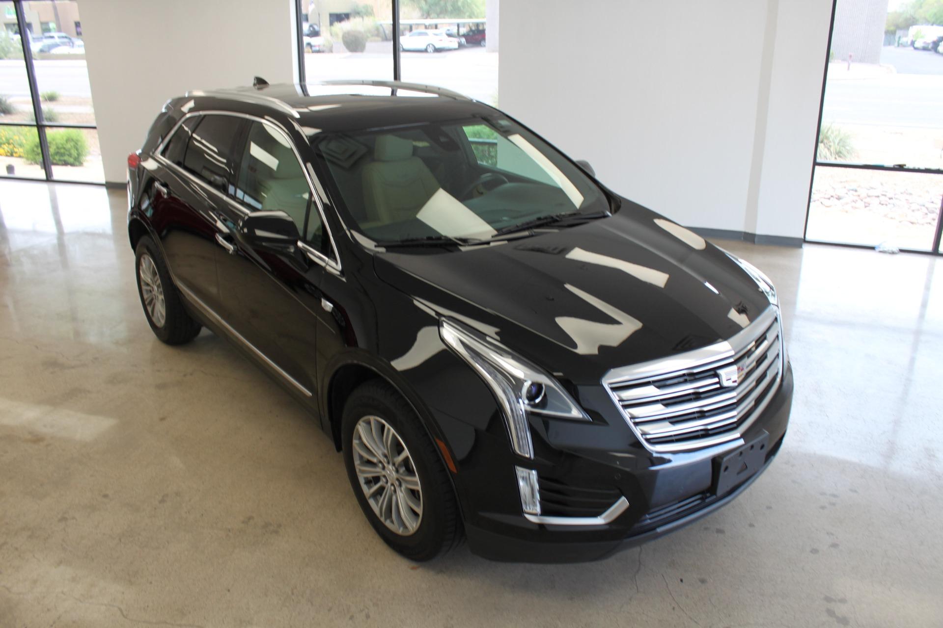 Used-2017-Cadillac-XT5-Luxury-All-Wheel-Drive-Luxury-AWD-Toyota