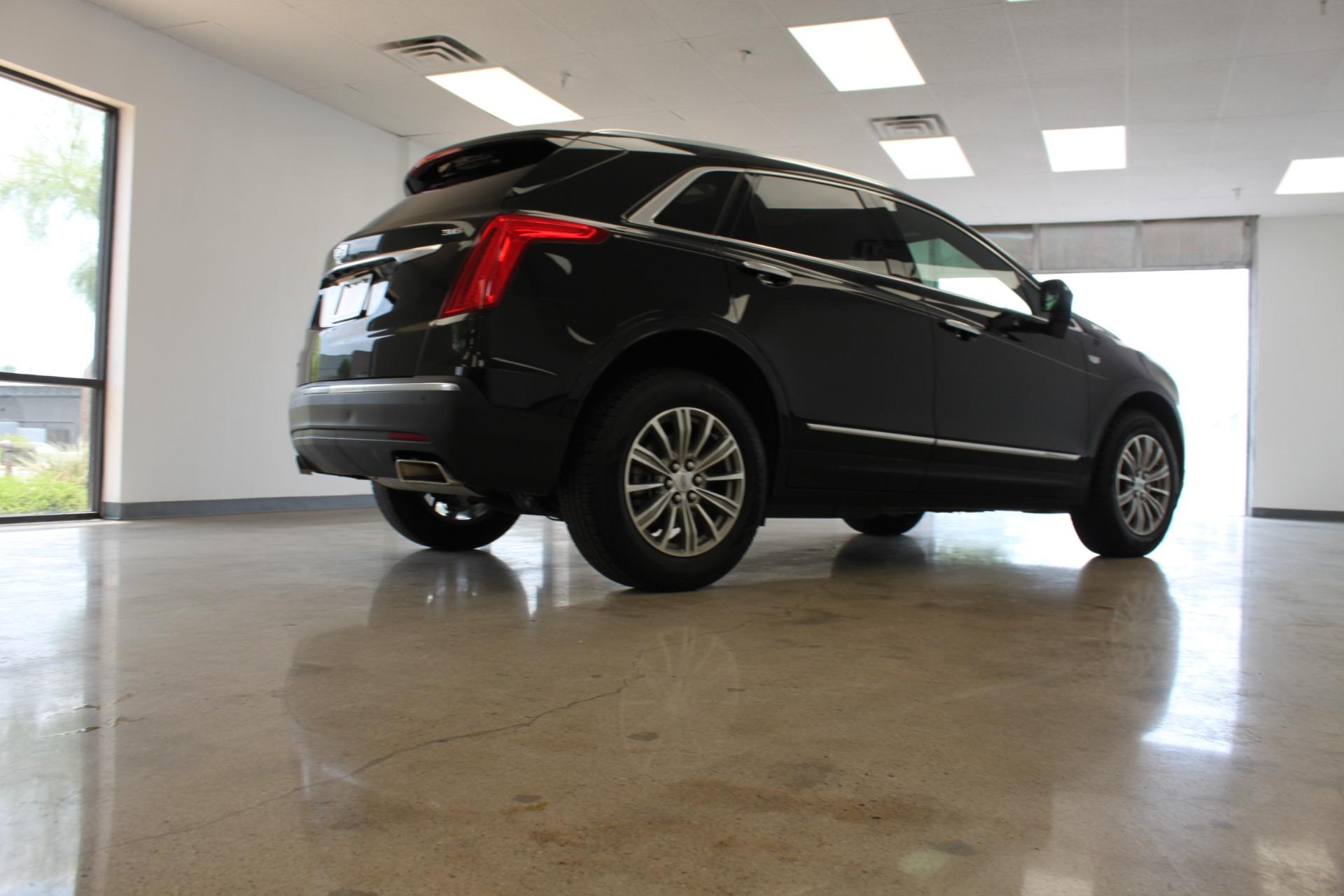 Used-2017-Cadillac-XT5-Luxury-All-Wheel-Drive-Luxury-AWD-Jaguar