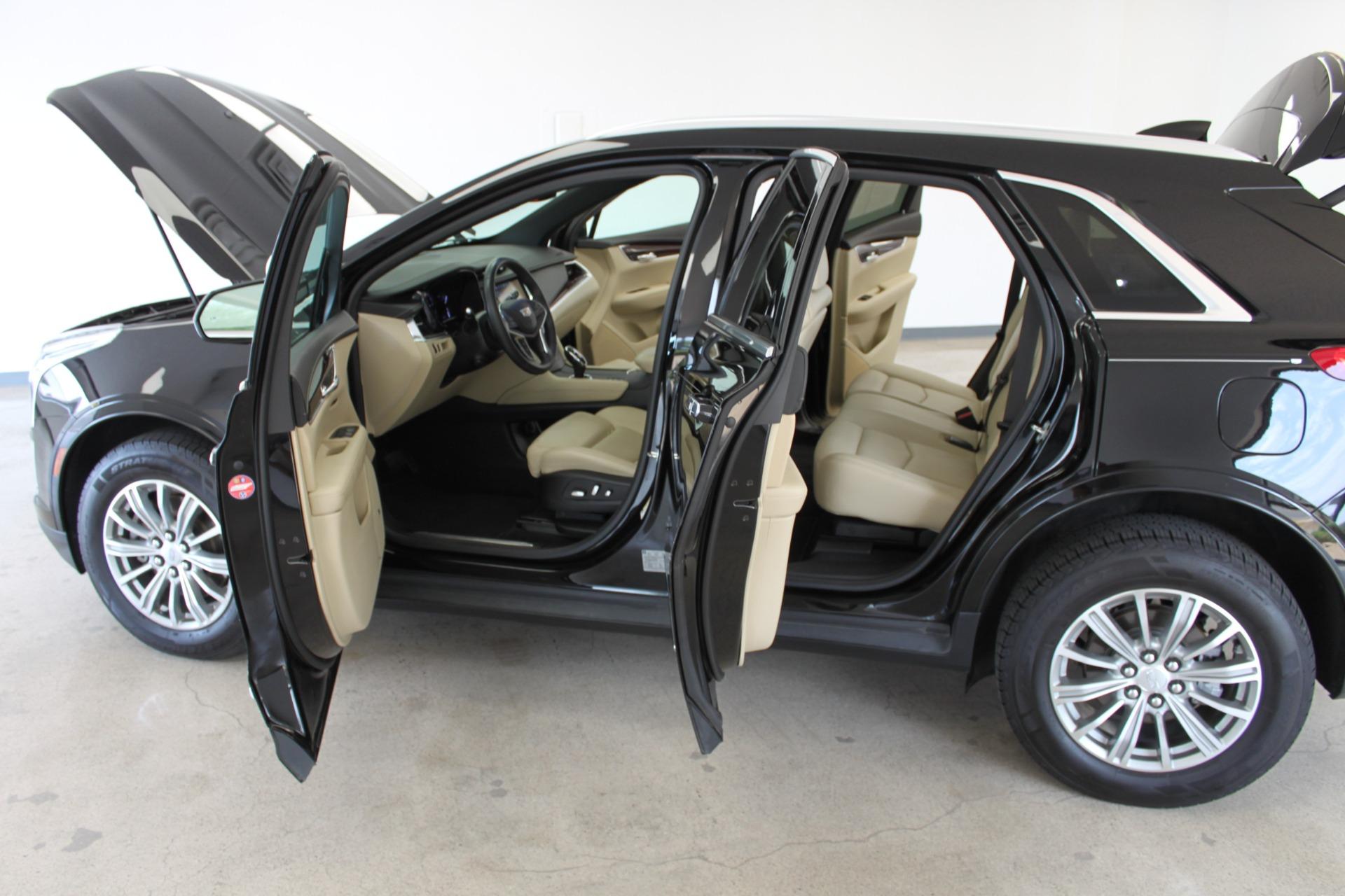 Used-2017-Cadillac-XT5-Luxury-All-Wheel-Drive-Luxury-AWD-Ferrari
