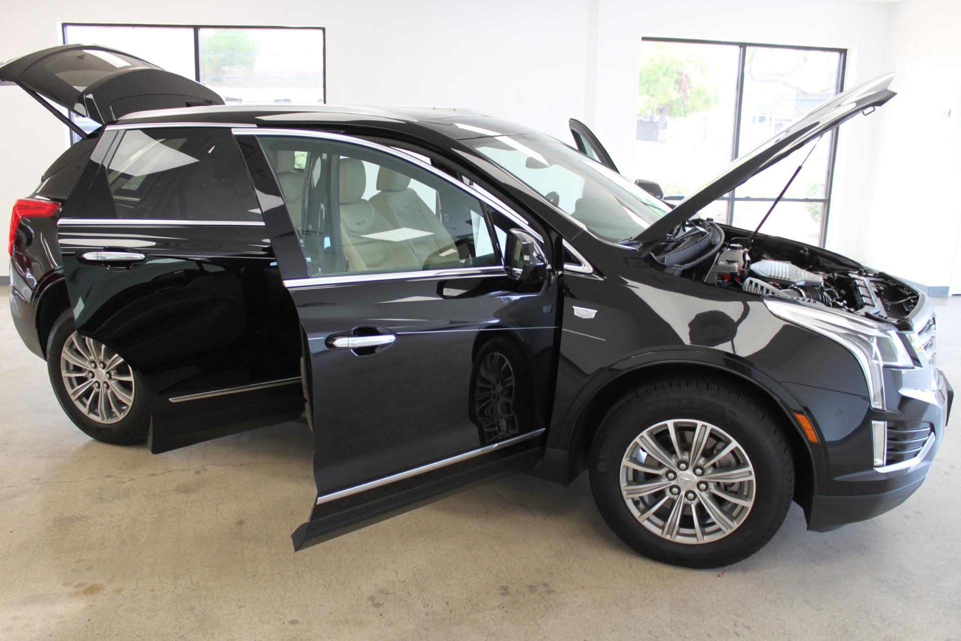 Used-2017-Cadillac-XT5-Luxury-All-Wheel-Drive-Luxury-AWD-Tesla