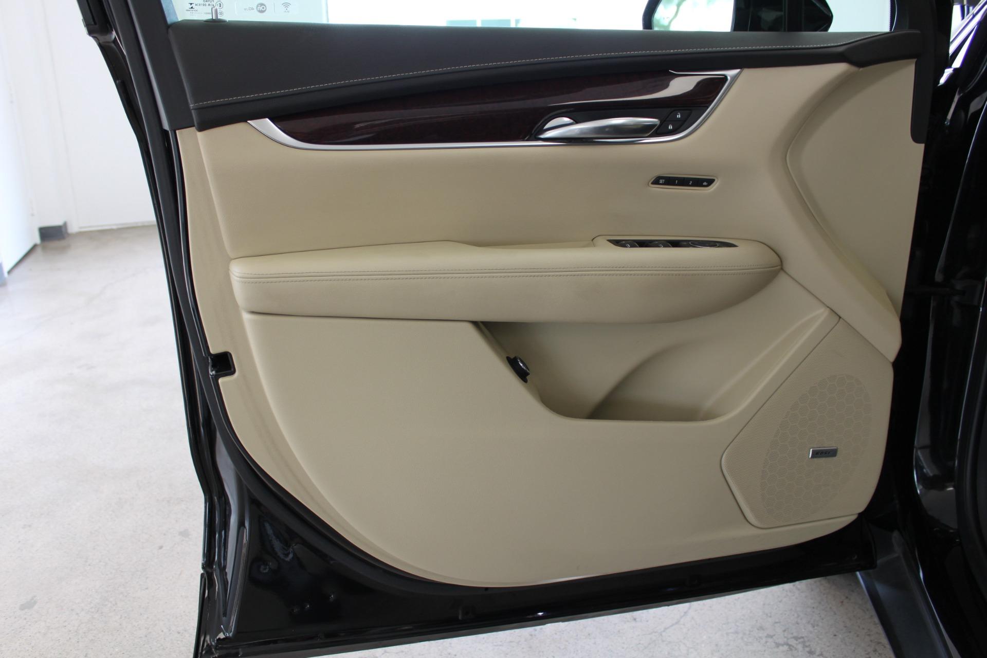 Used-2017-Cadillac-XT5-Luxury-All-Wheel-Drive-Luxury-AWD-Land-Rover